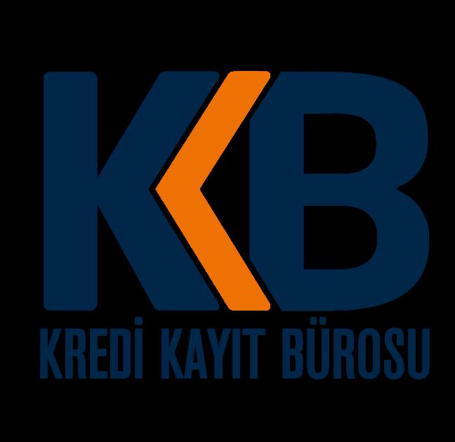 Kredi Kayit Burosu Turkey