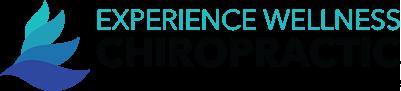 Experience Wellness Chiropractic logo