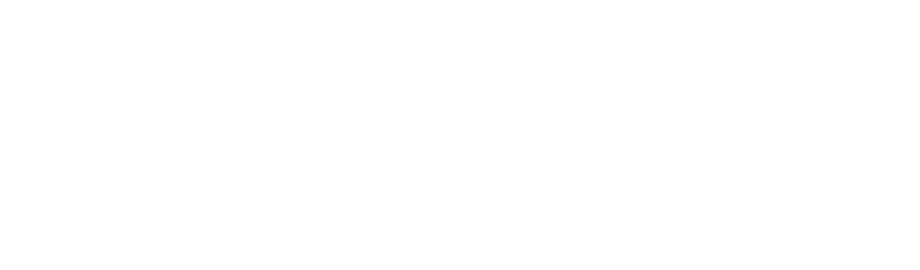 Everyday Miracles logo