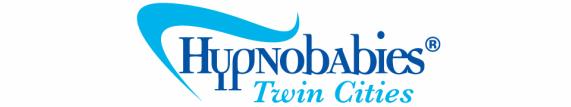 Hypnobabies logo