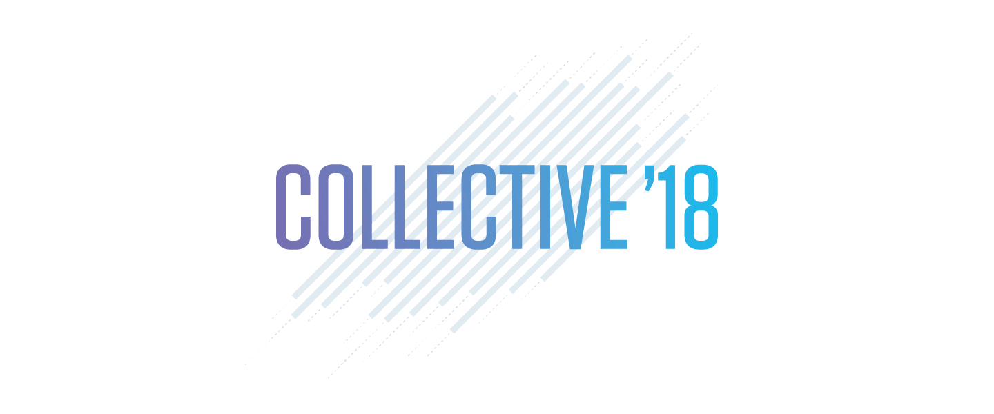 Collective Event Logo