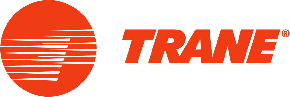 Trane Logo Leasing Program