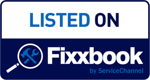 Fixxbook Image Link