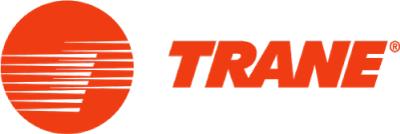 Trane Logo Leasing Program