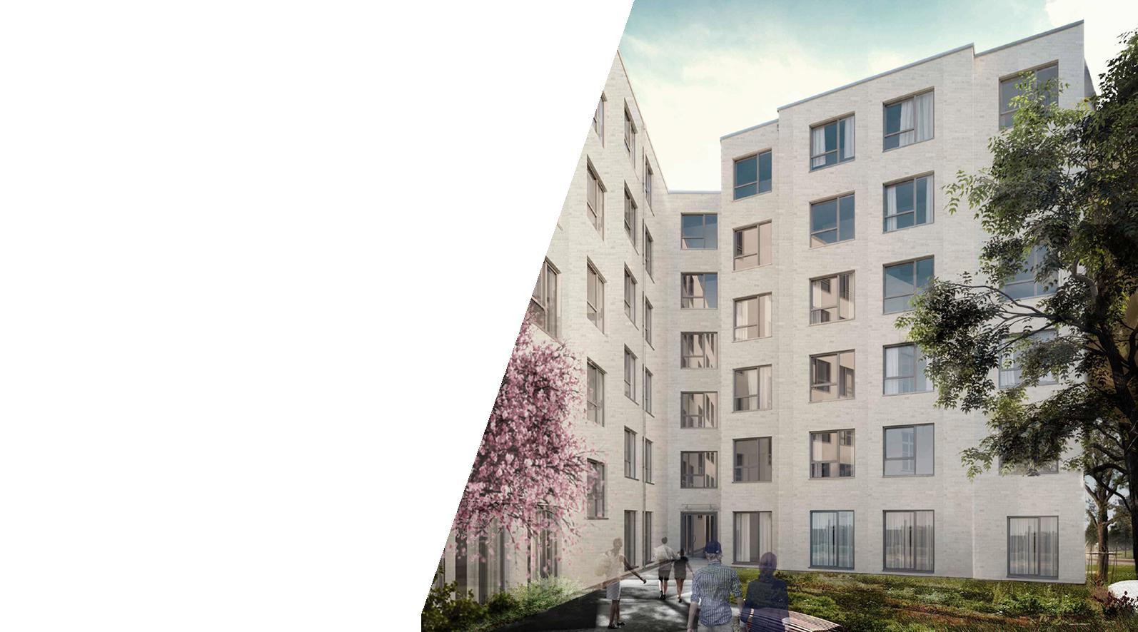 Unsere Übersicht der besten Architekten in Darmstadt. Inklusive Insiderwissen, Erfahrungsberichte und Kontaktdaten.