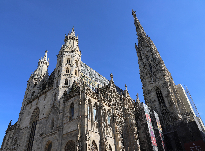 München Englischer Garten Lizenzfreie Bilder