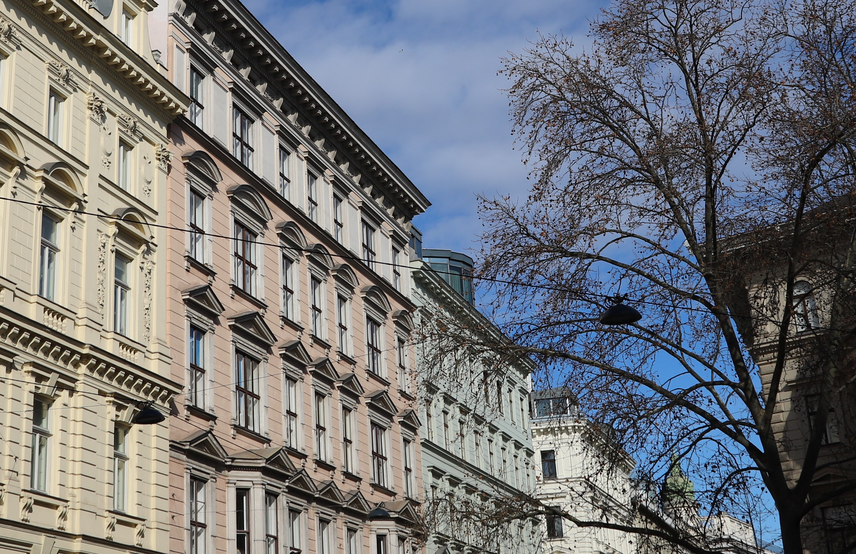 Commerzbank Altes Gebäude Frankfurt Lizenzfreies Bild Herunterladen