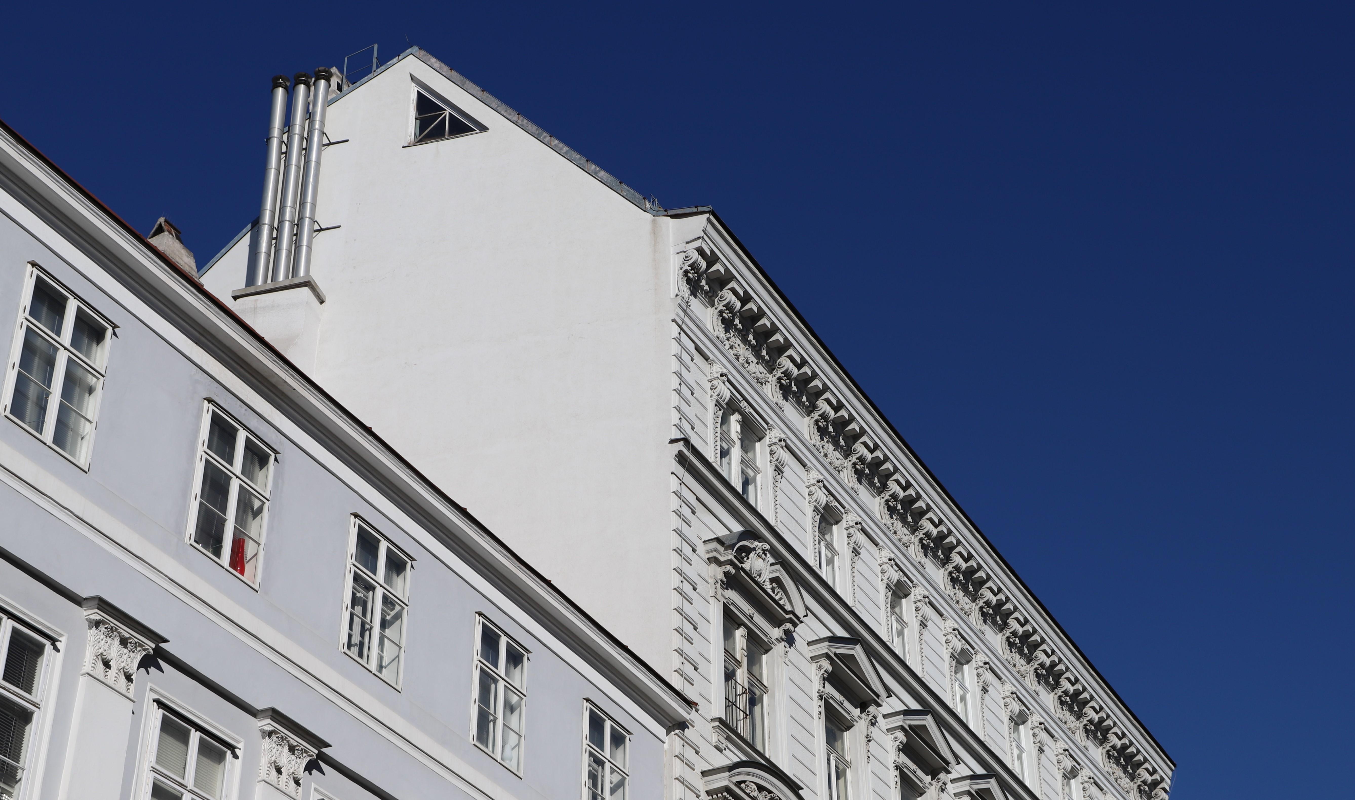 metzler bürogebäude frankfurt lizenzfreies bild