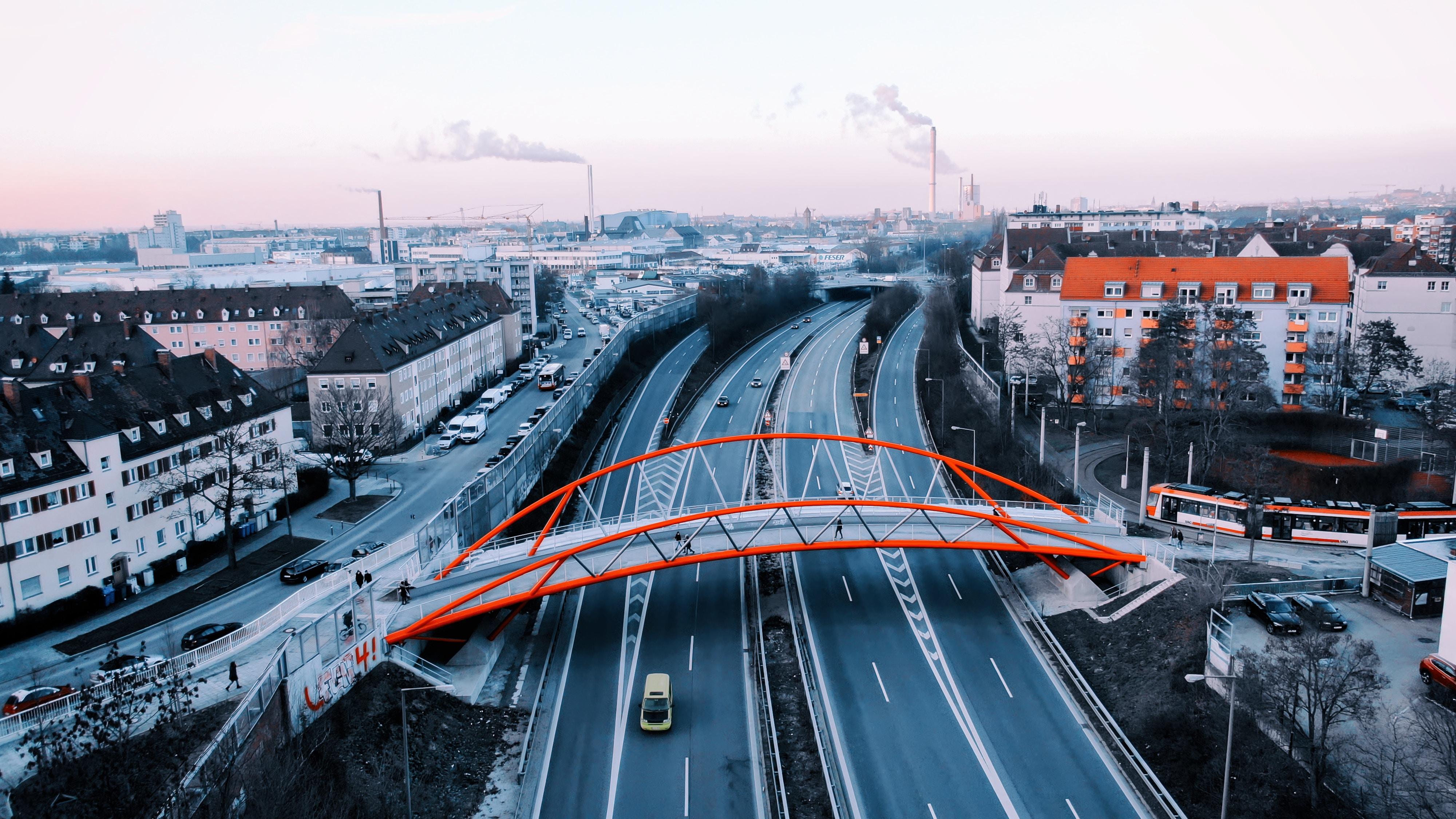 Liste der besten Immobilienmakler in Nürnberg