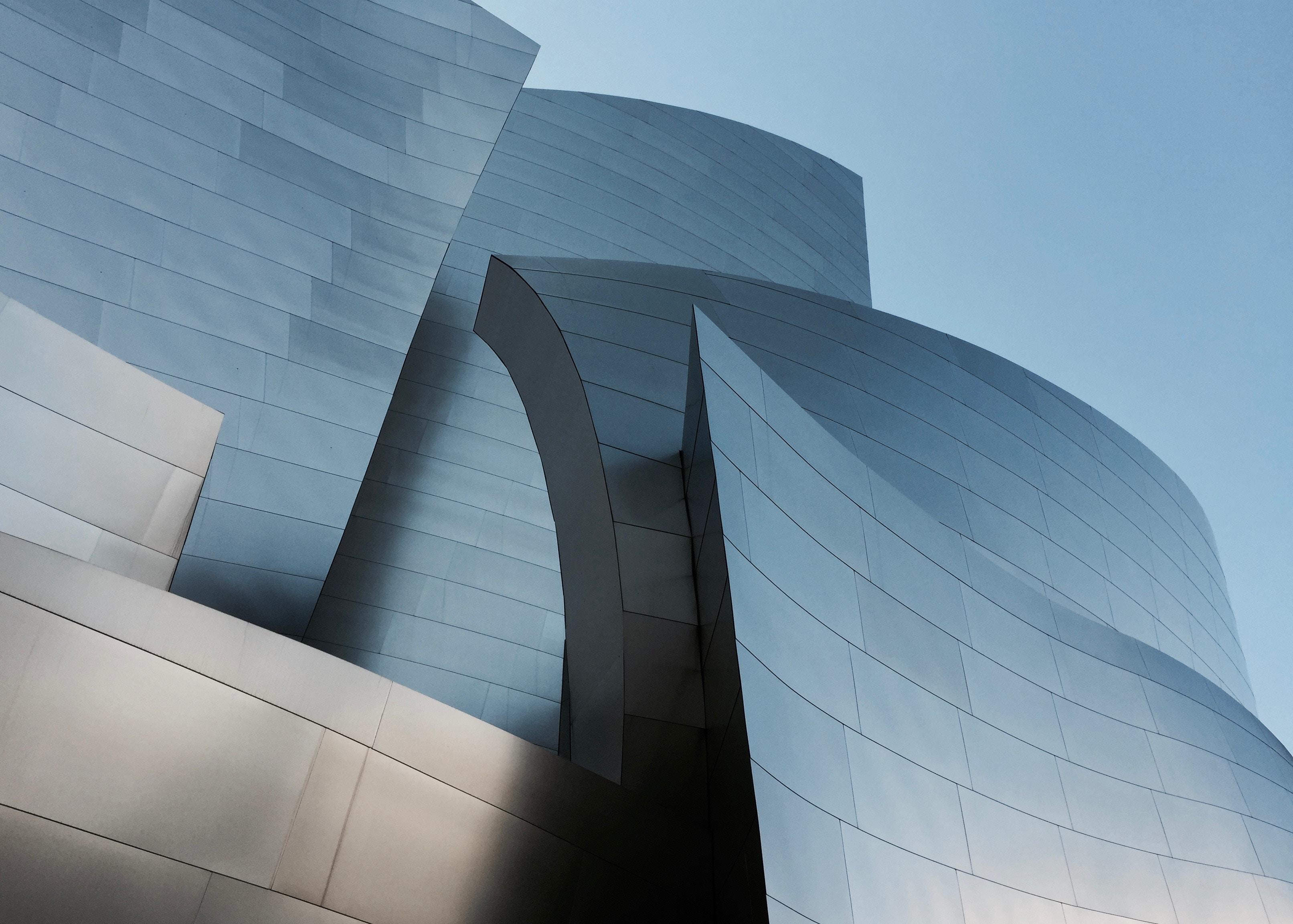 Liste der besten Architekten in Augsburg