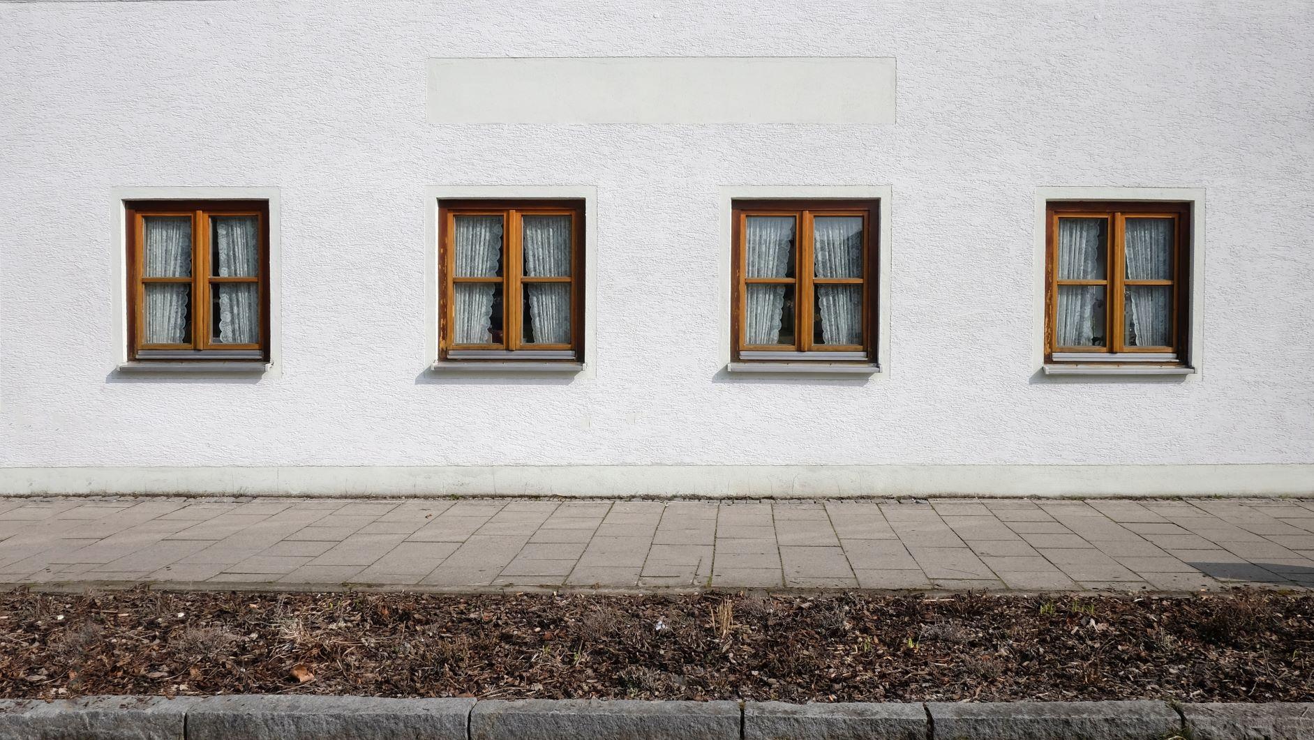 Liste der besten Hausverwaltungen in München