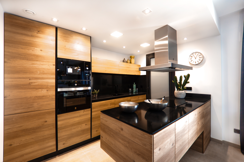 Liste der besten Immobilienmakler in Erlangen