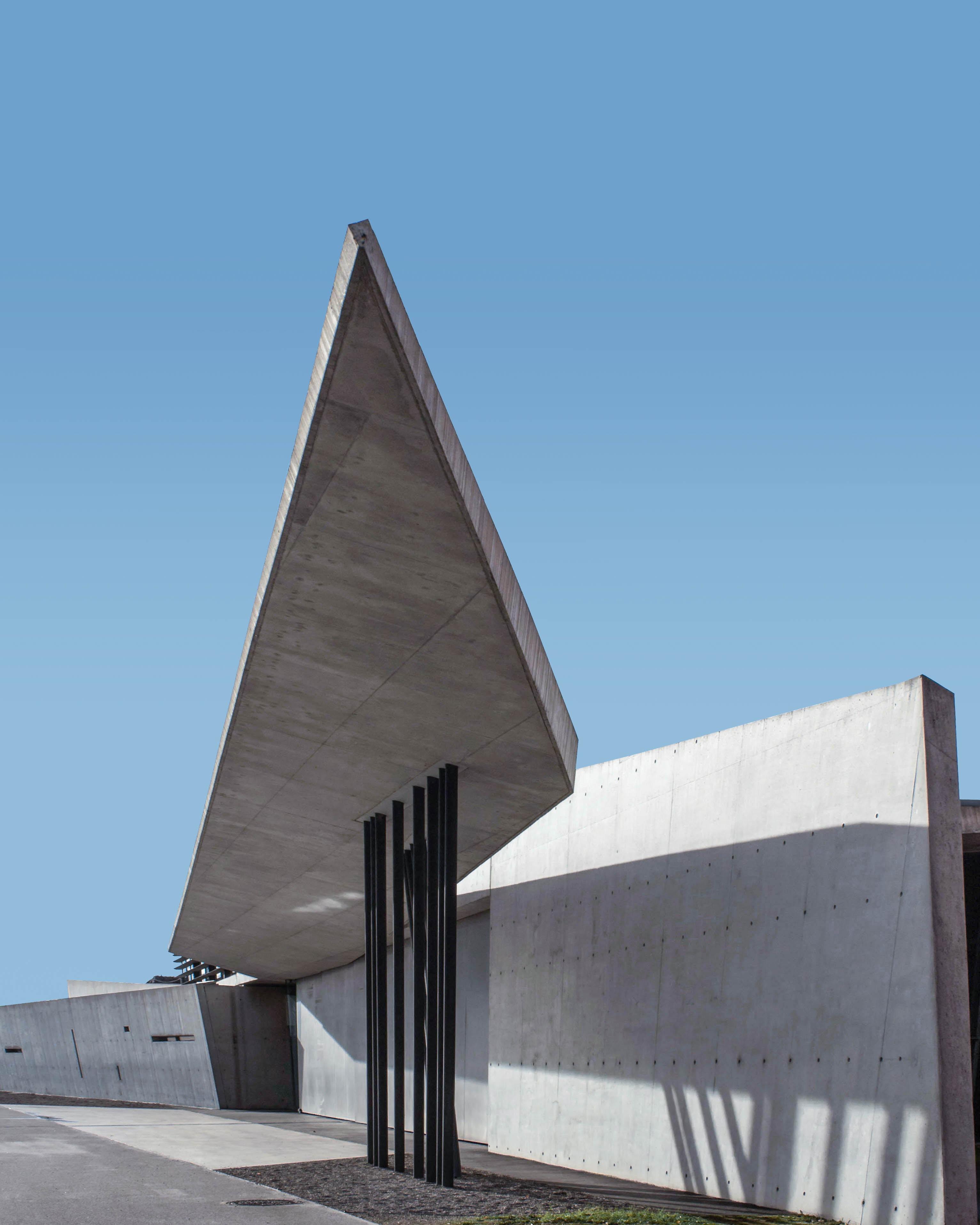 Liste der besten Architekten in Regensburg