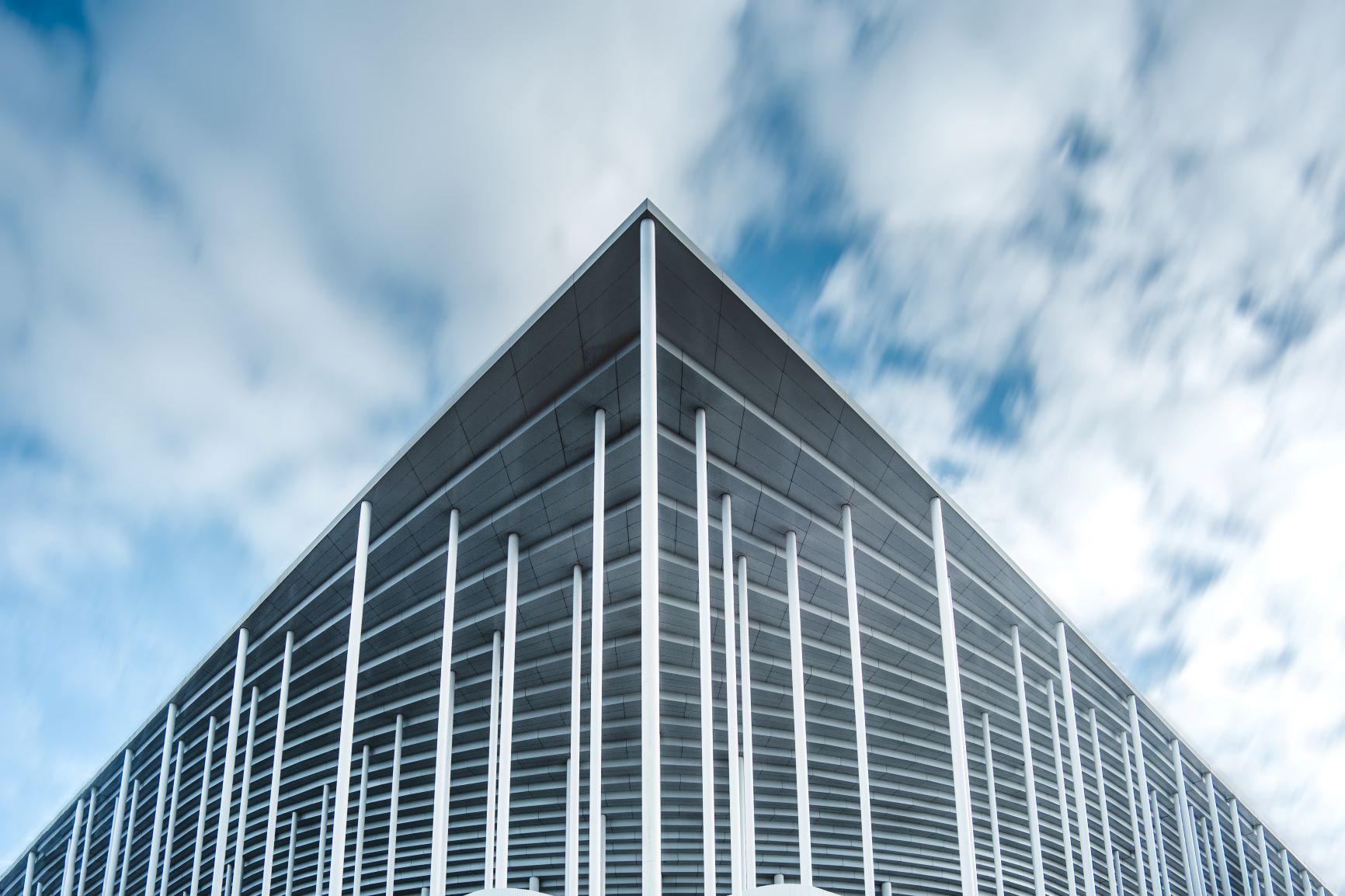 Liste der besten Architekten in Deggendorf