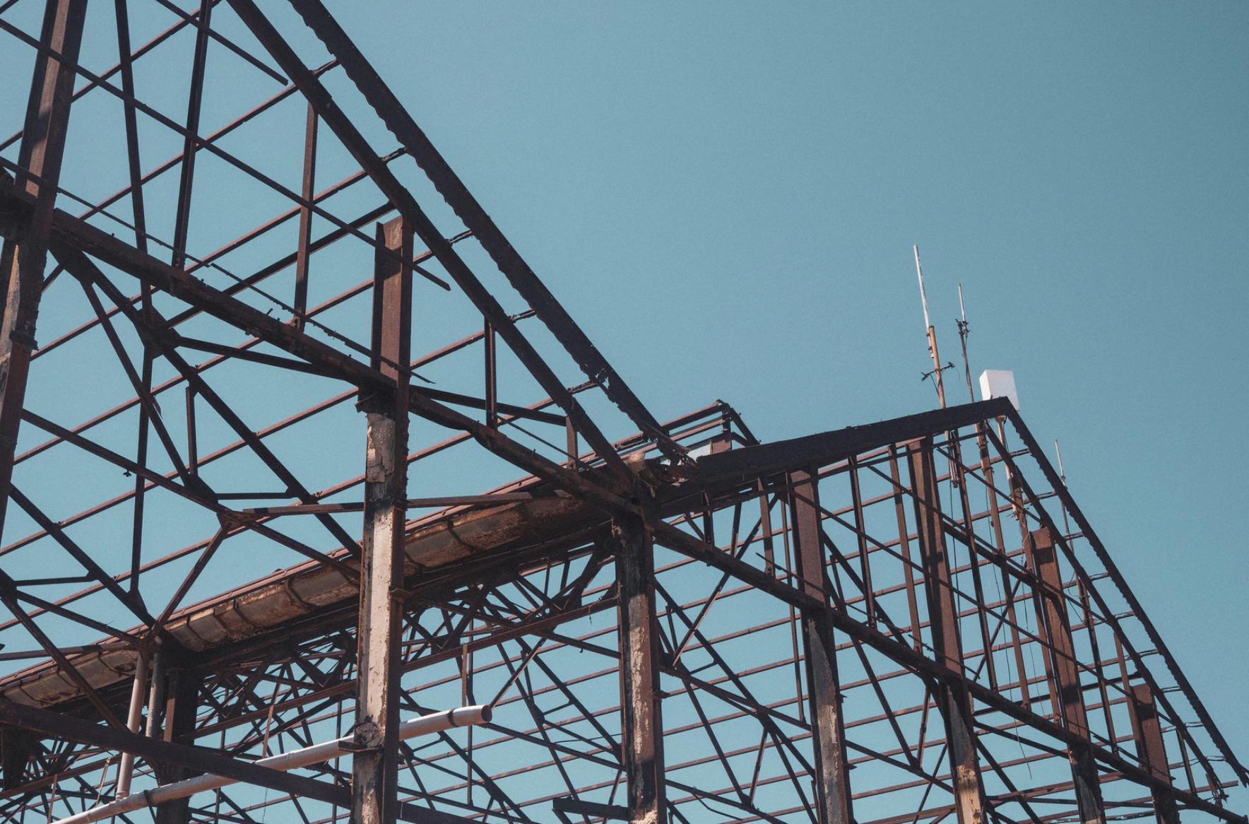 Liste der größten Projektentwickler und Bauträger in Ingolstadt