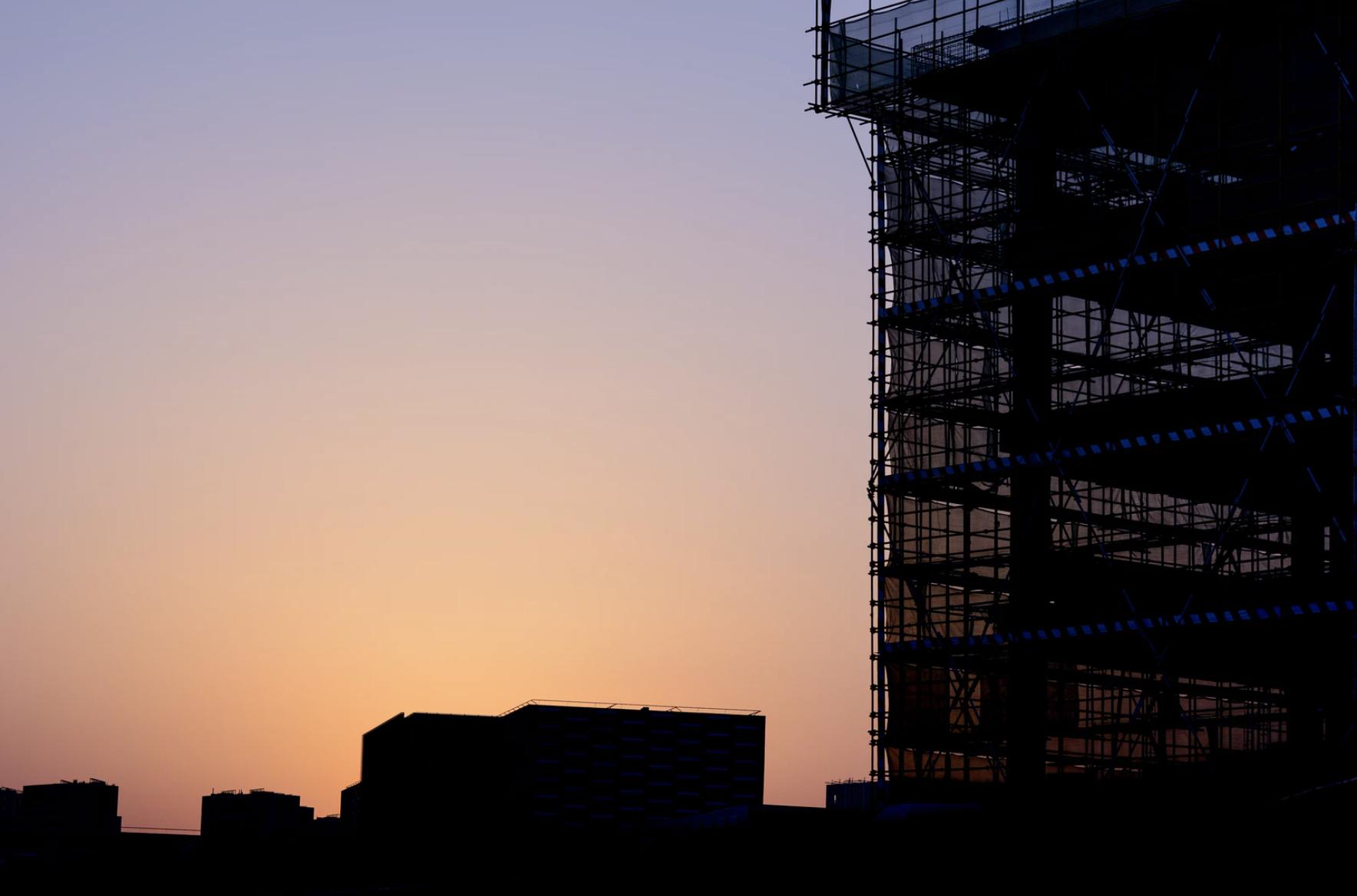 Liste der größten Bauunternehmen in Würzburg