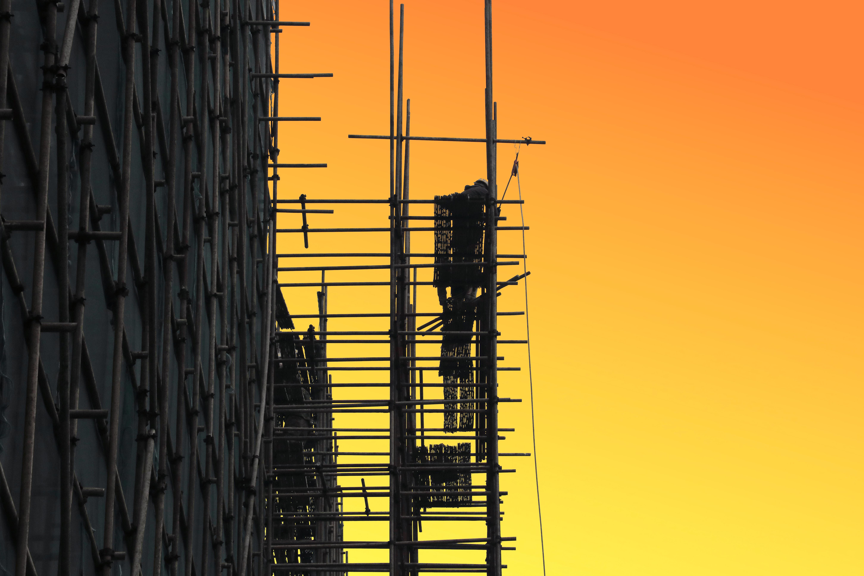 Liste der größten Projektentwickler und Bauträger in Würzburg