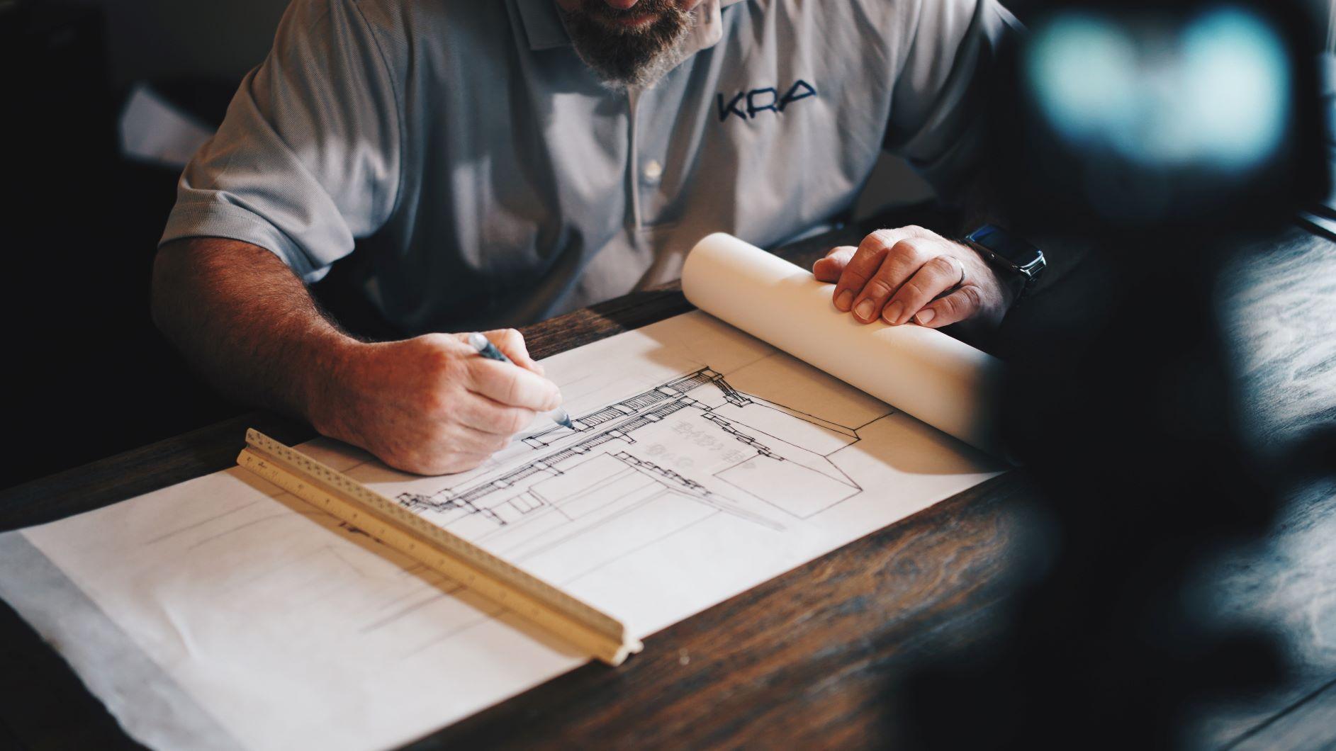 Liste der größten Projektentwickler und Bauträger in Deggendorf