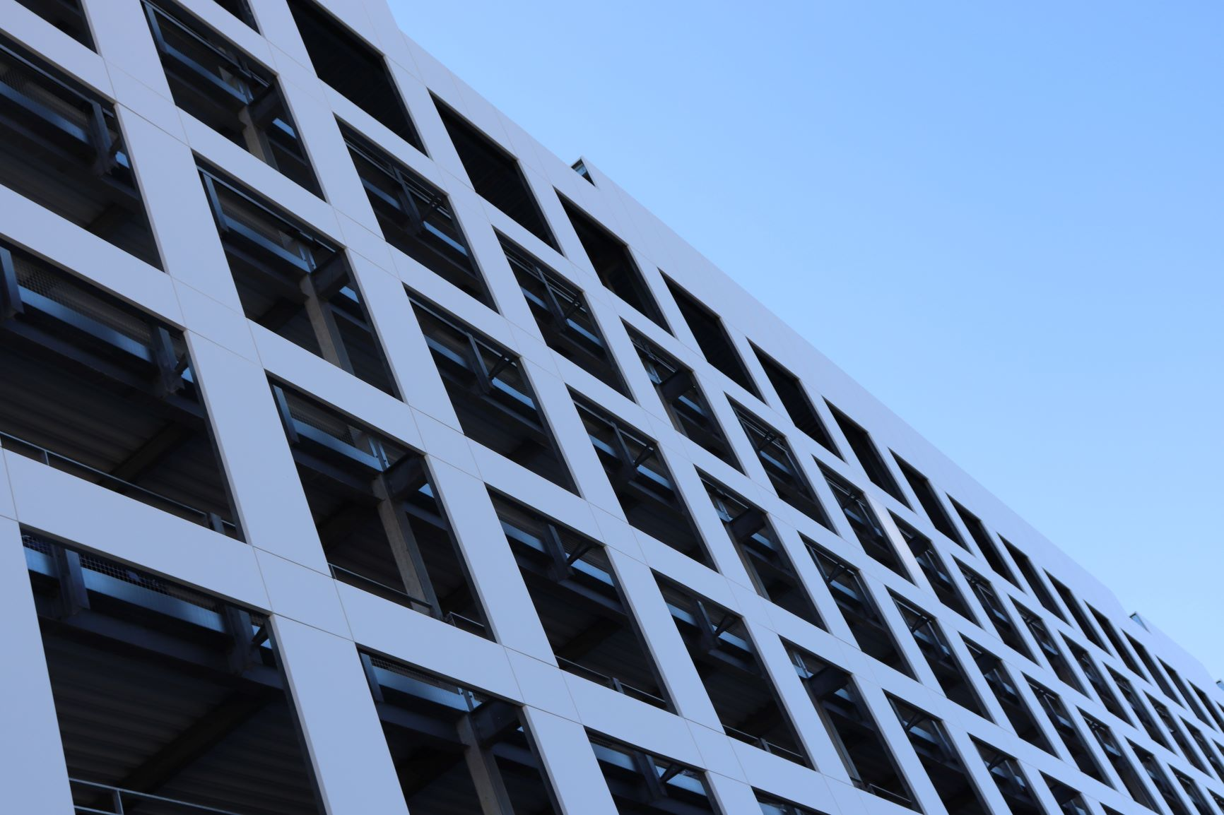 Liste der größten Projektentwickler und Bauträger in Erlangen