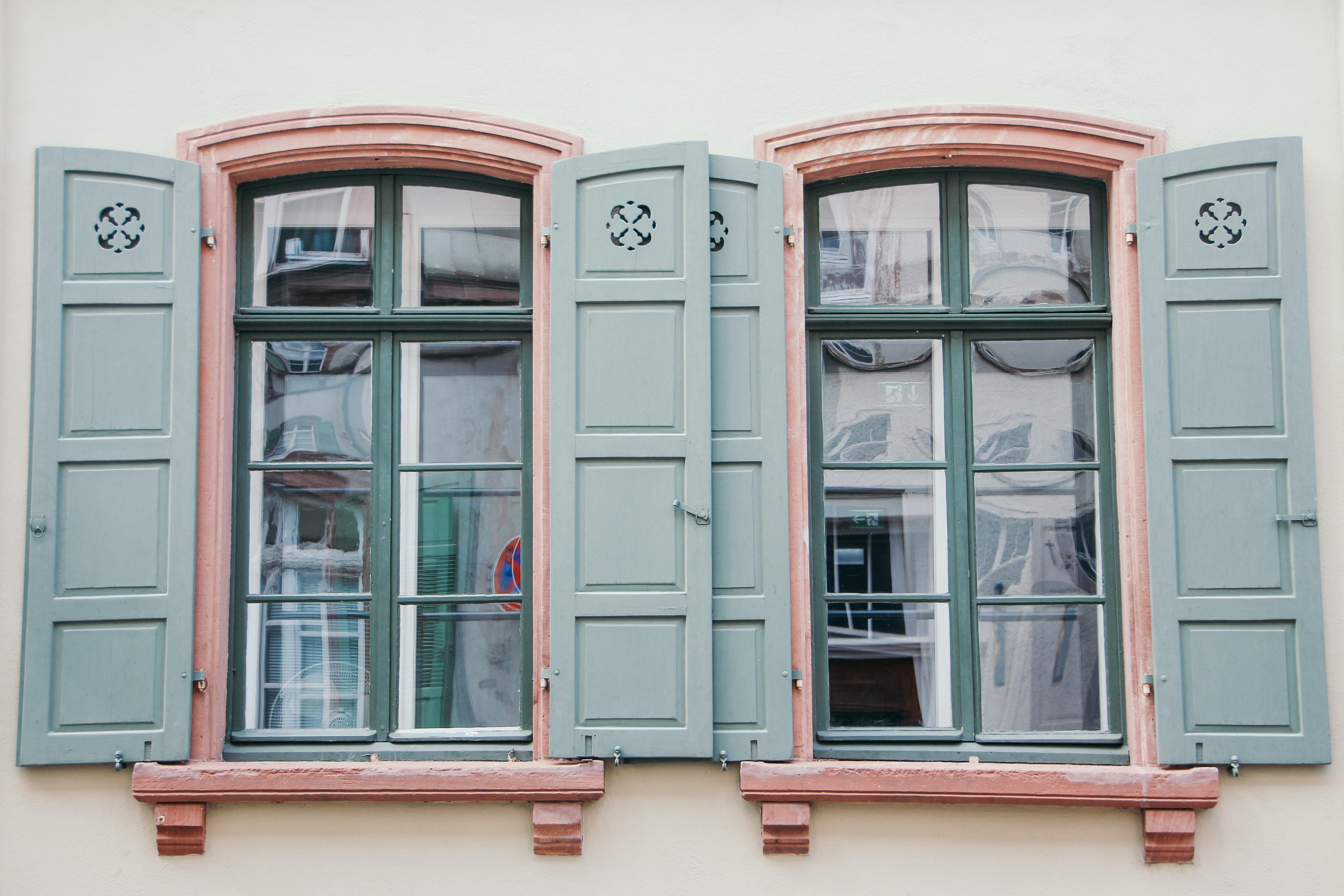 Liste der besten Hausverwaltungen in Heidelberg