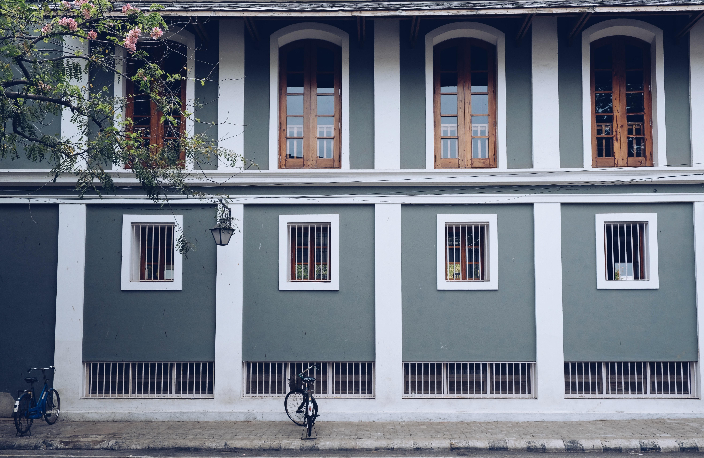Liste der besten Hausverwaltungen in Freiburg