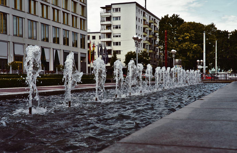 Liste der besten Hausverwaltungen in Karlsruhe