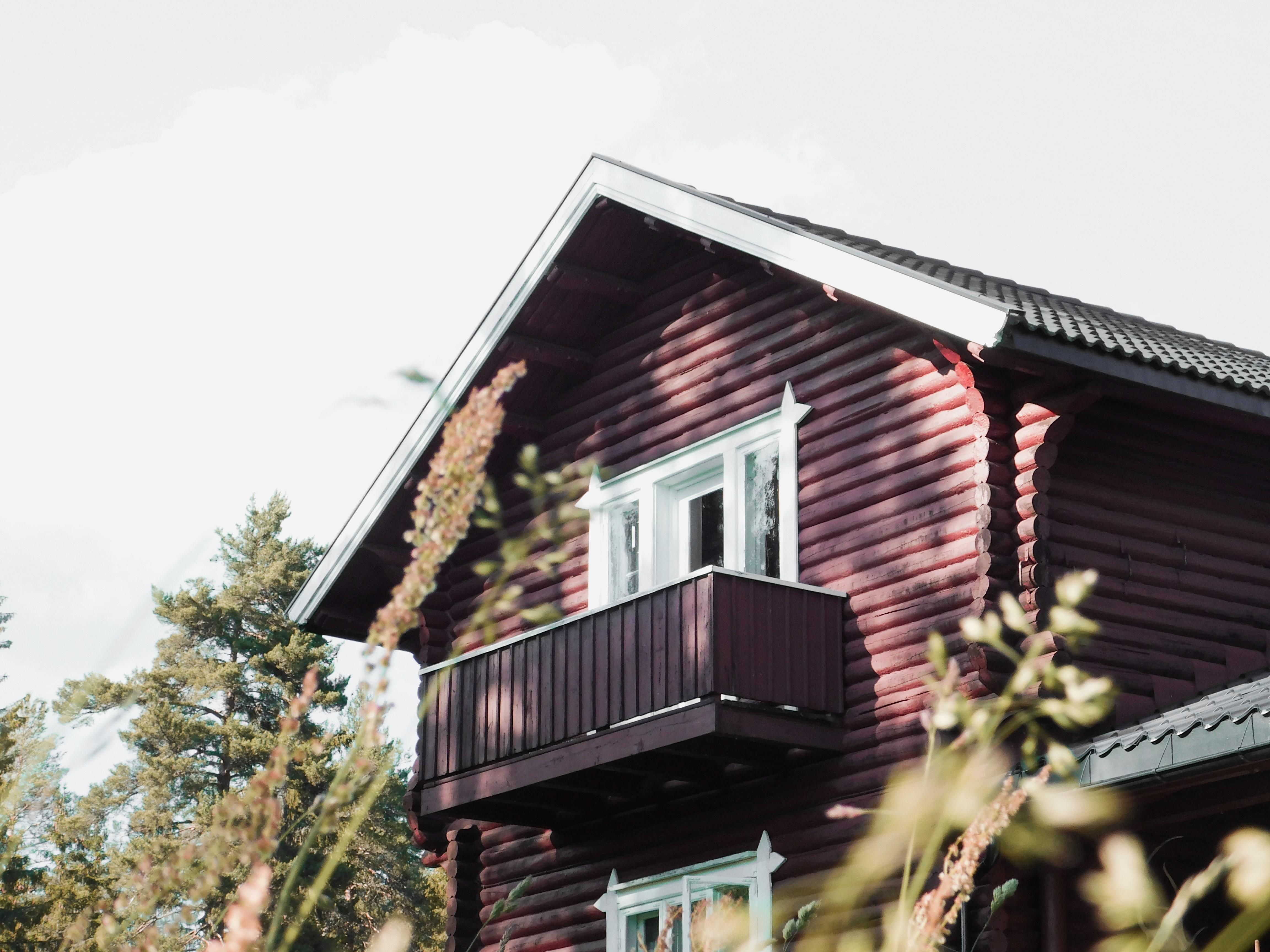 Liste der besten Hausverwaltungen in Ulm