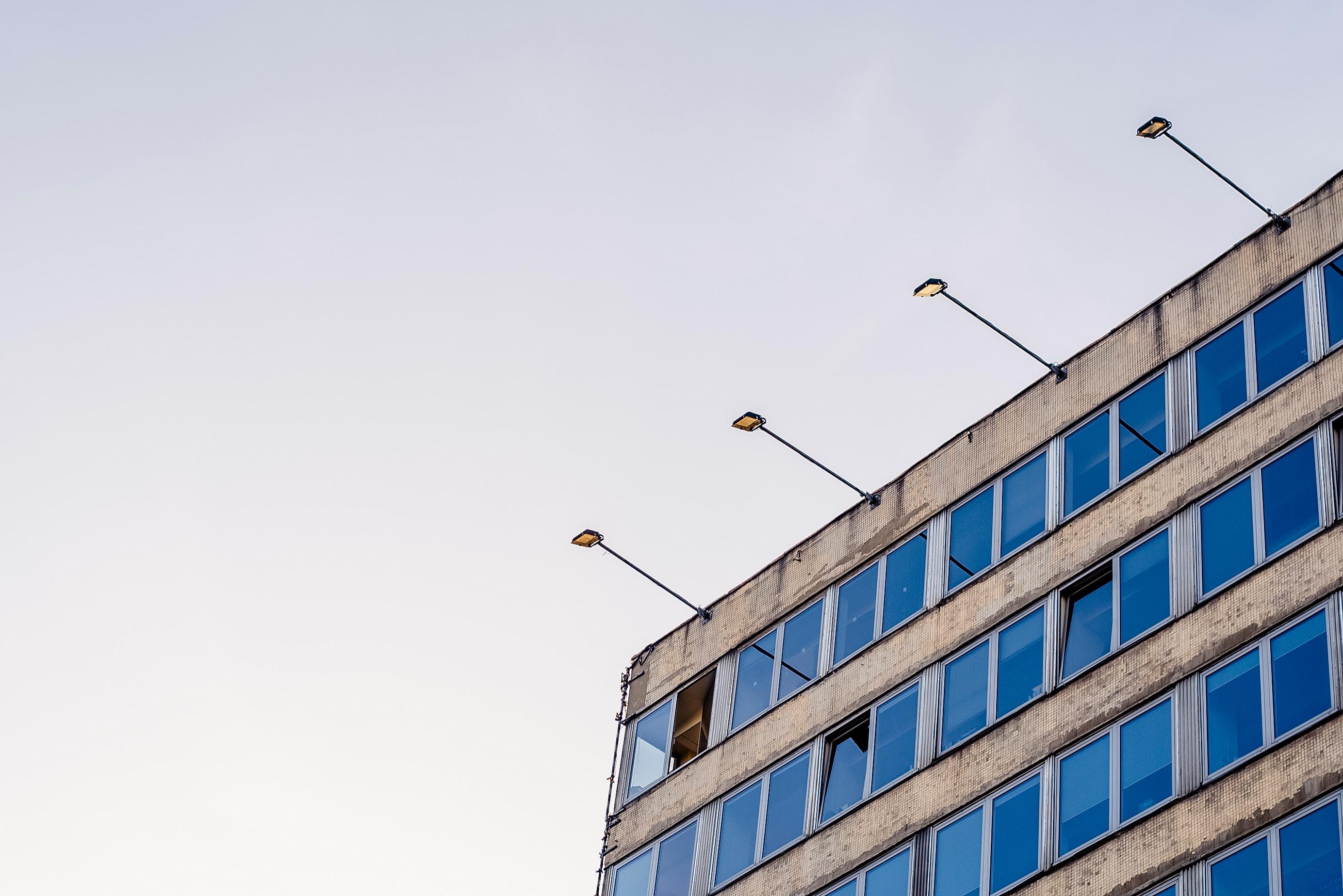 Liste der besten Hausverwaltungen in Pforzheim