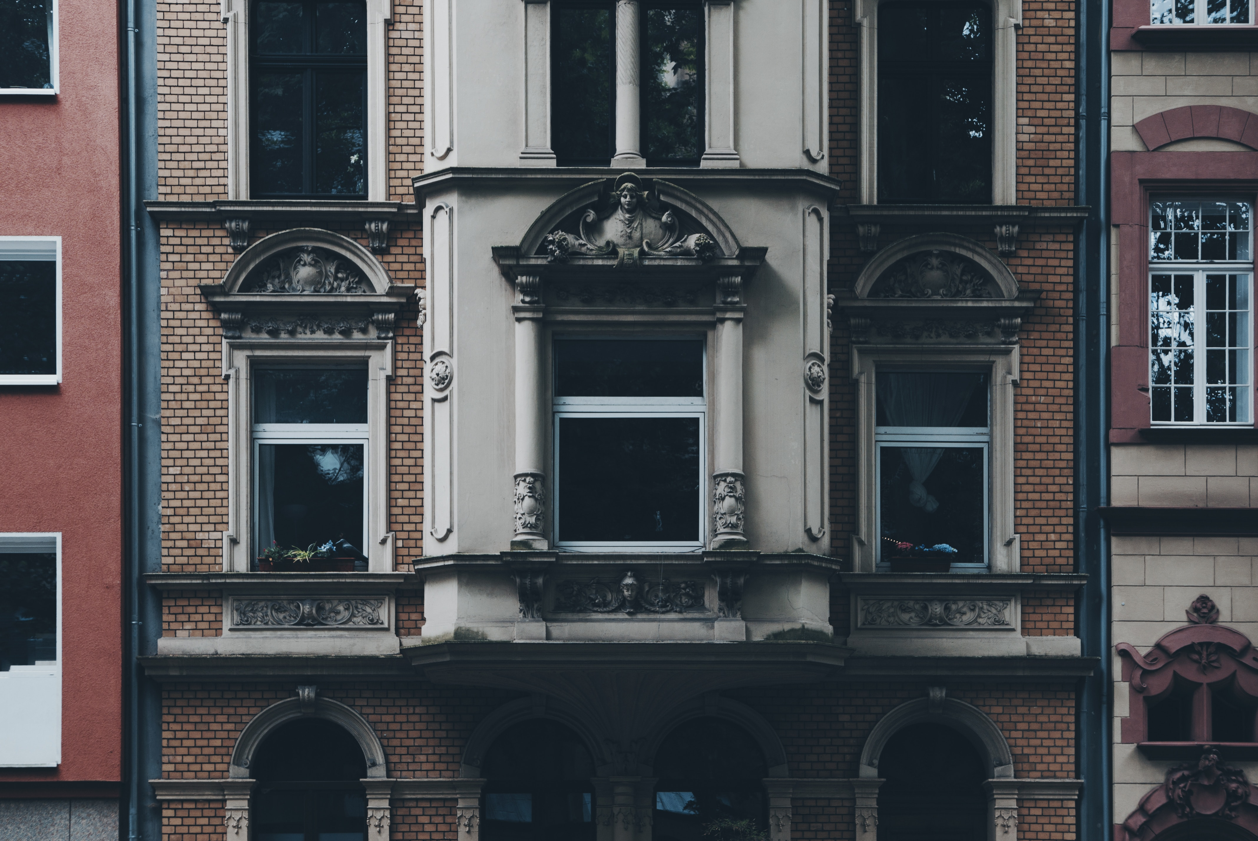 Liste der besten Immobilienmakler in Karlsruhe