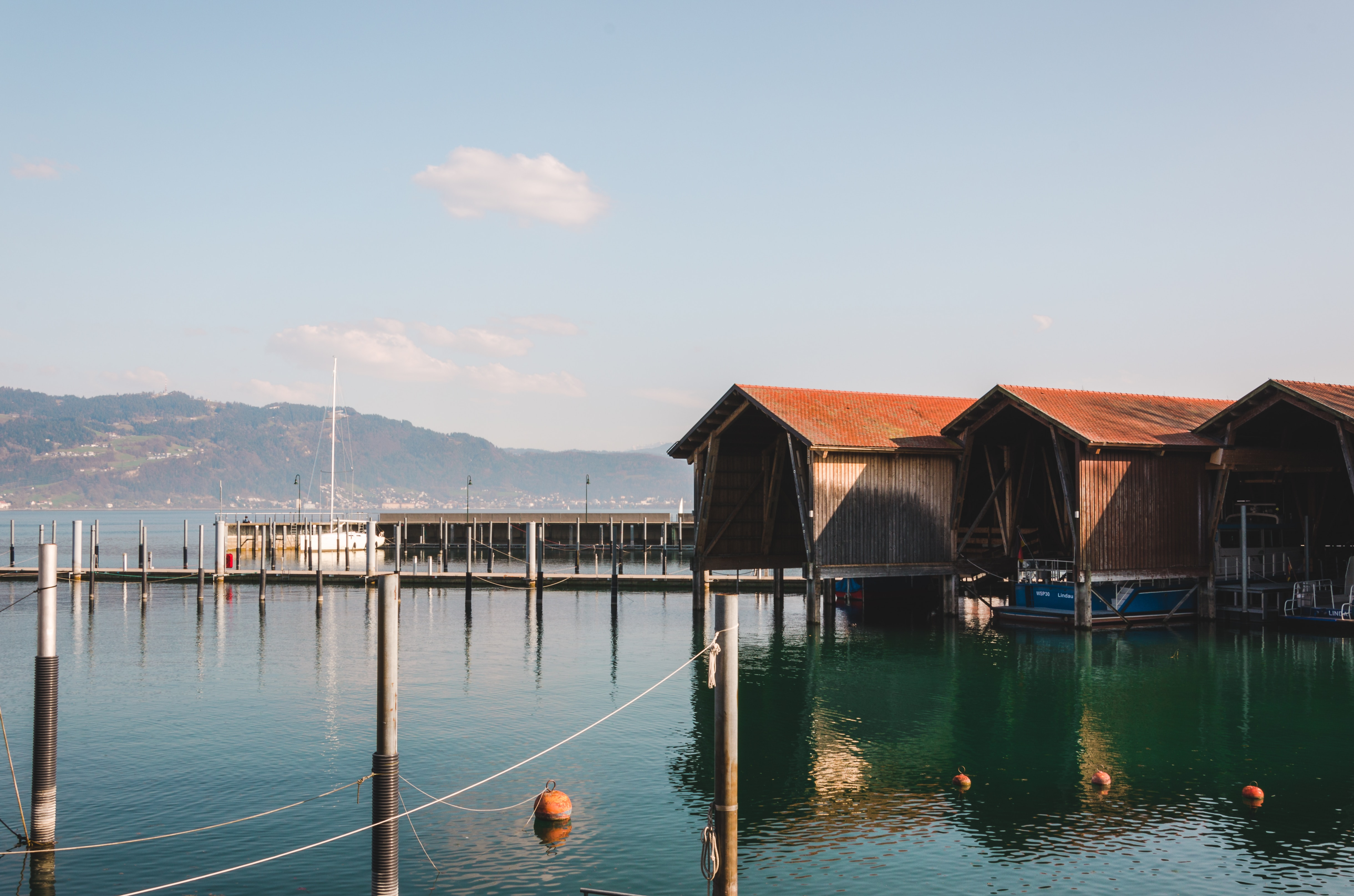 Liste der besten Immobilienmakler in Konstanz