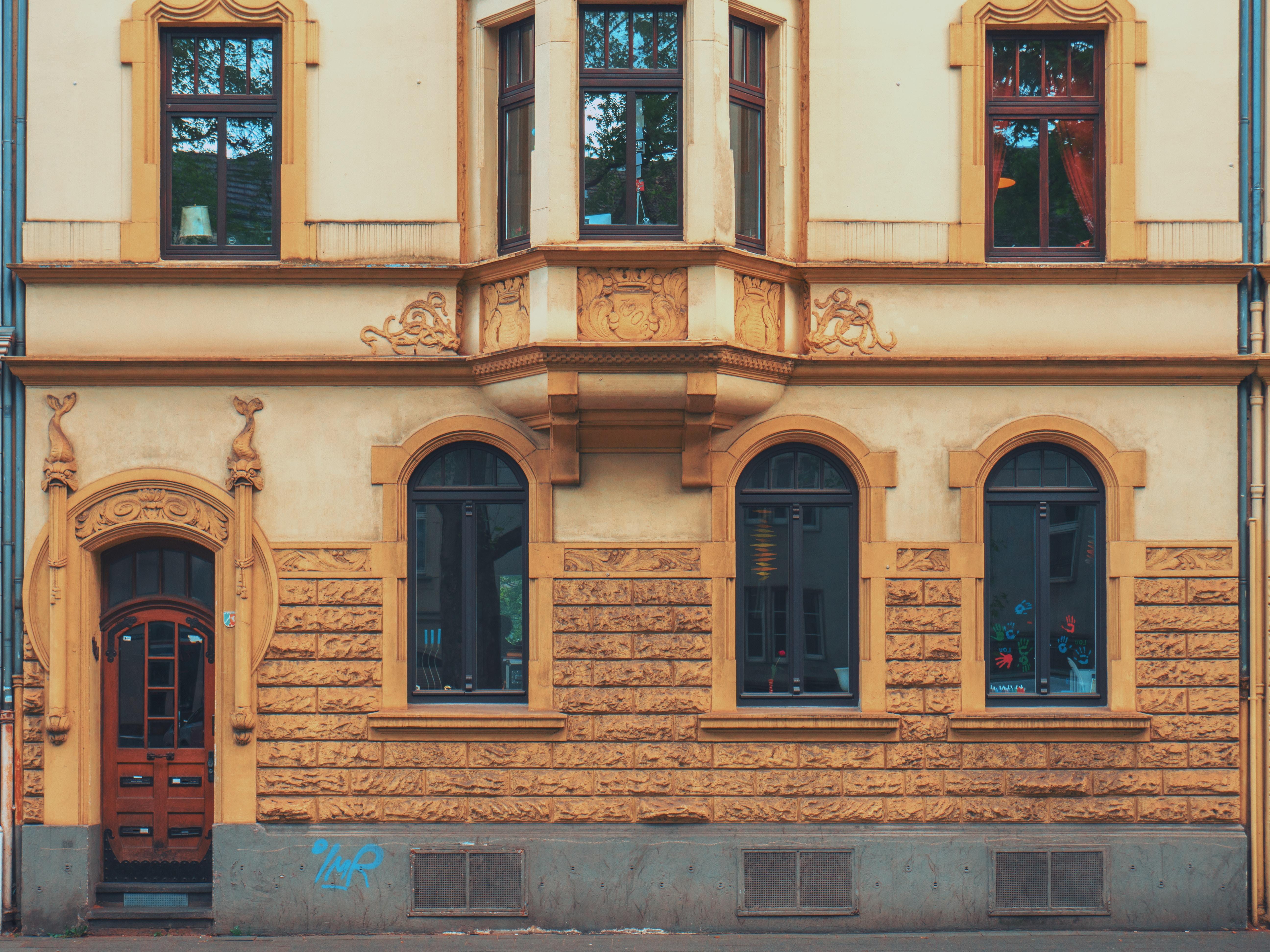 Liste der besten Immobilienmakler in Mannheim