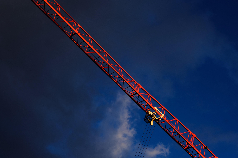 Liste der größten Bauunternehmen in Heidelberg
