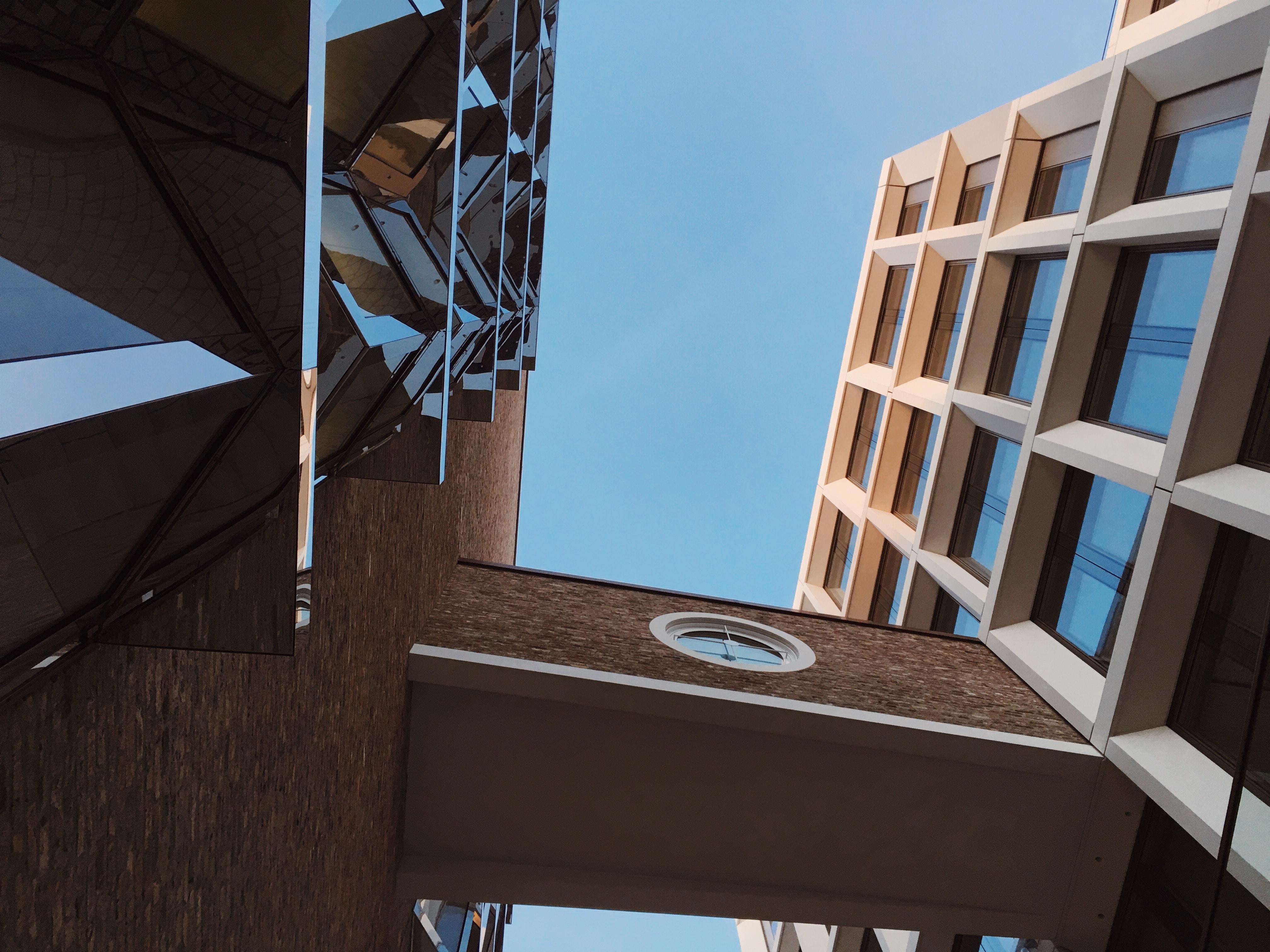 Liste der besten Architekten in Ulm