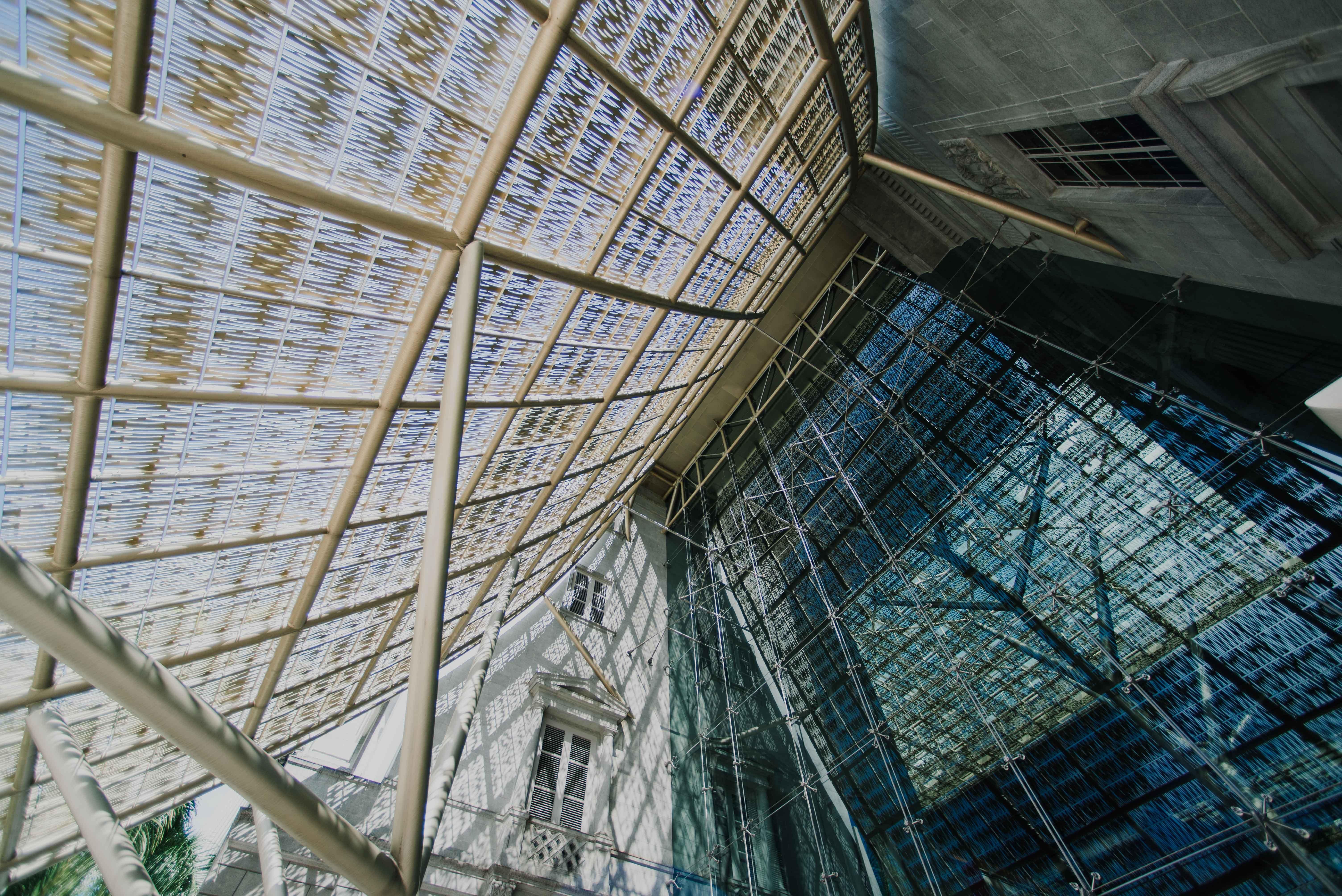 Liste der größten Projektentwickler und Bauträger in Ulm
