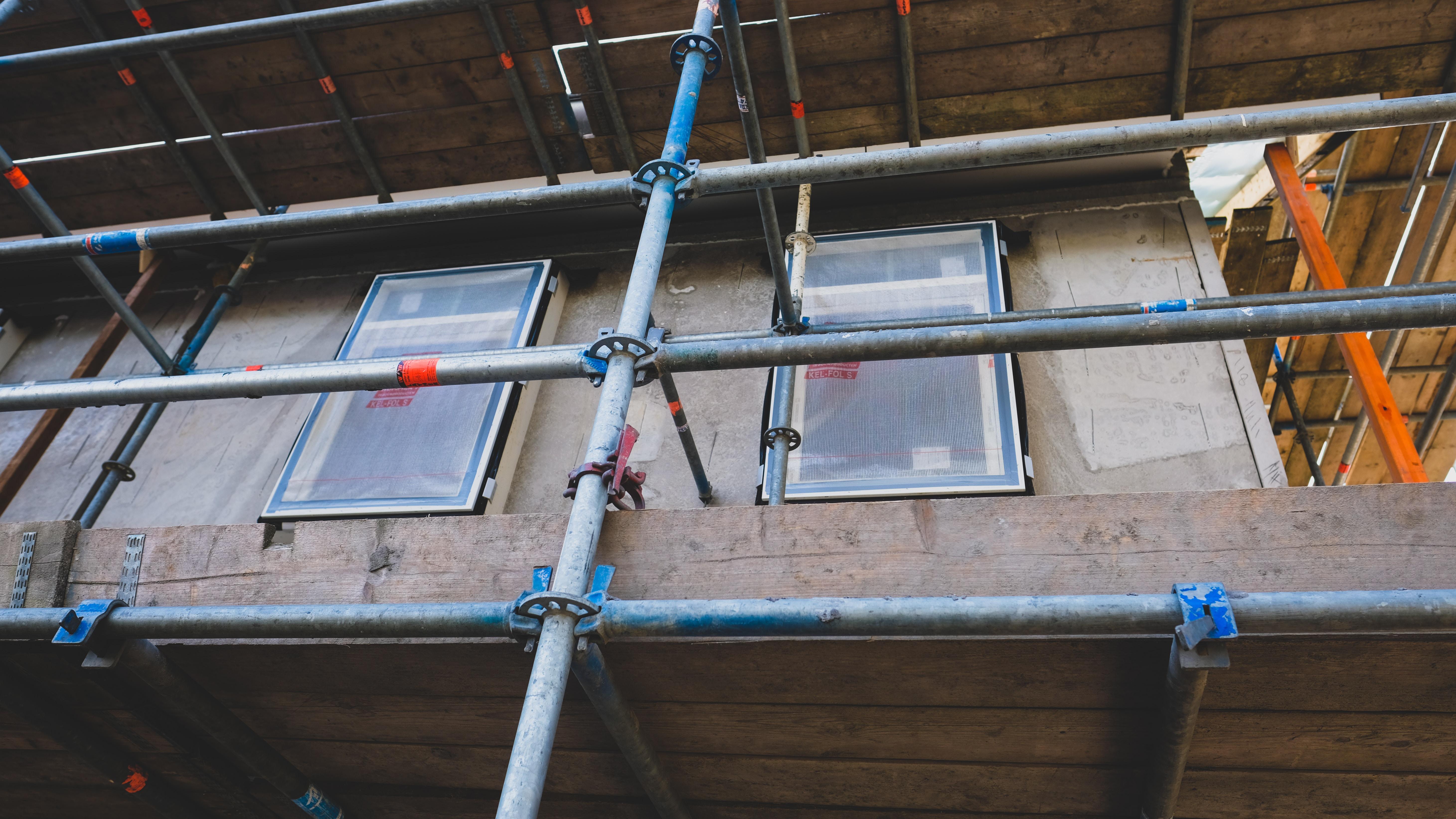 Liste der größten Projektentwickler und Bauträger in Konstanz