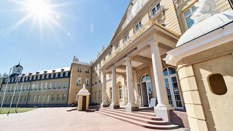Liste der besten Architekten in Karlsruhe