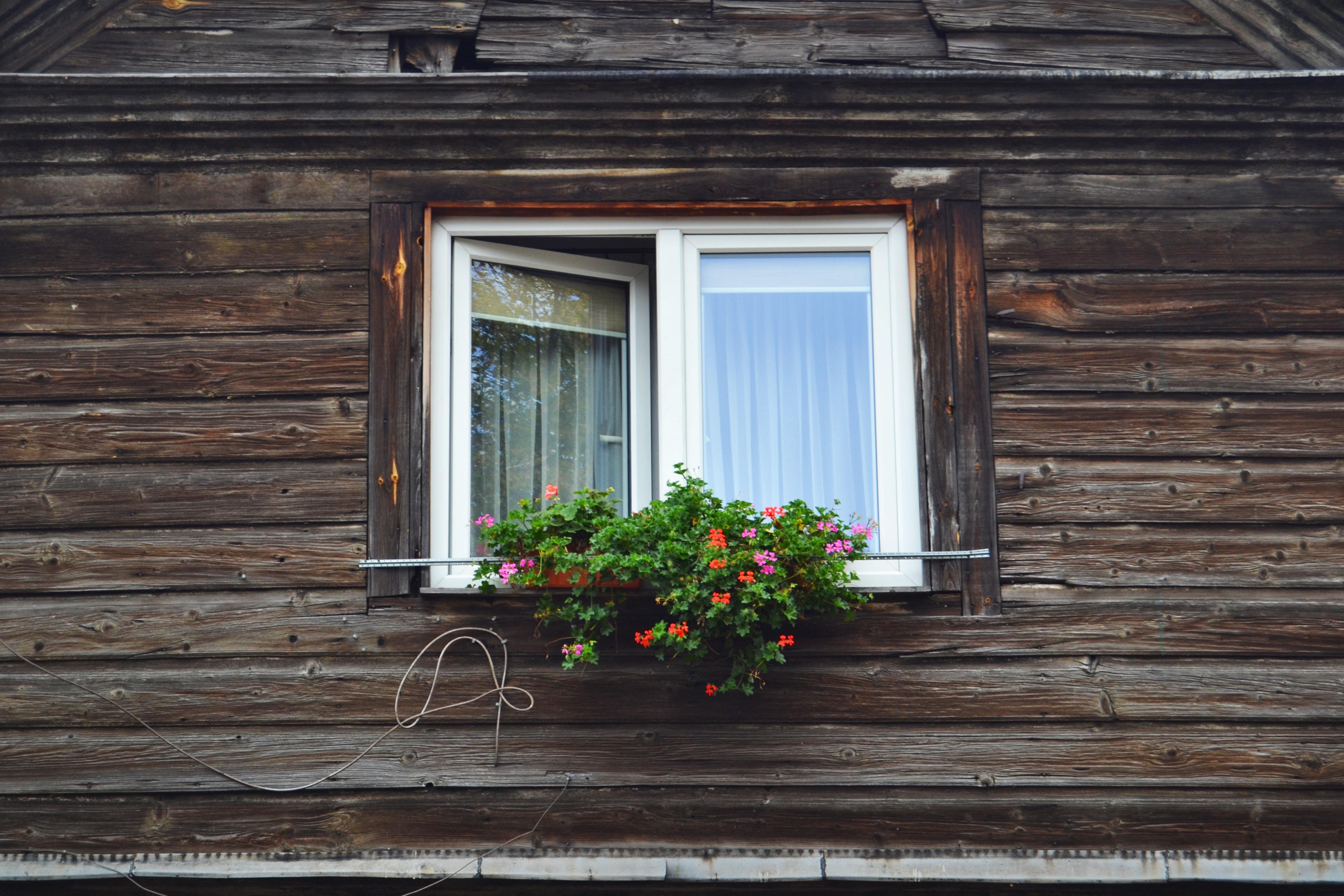 Liste der besten Immobilienmakler in Reutlingen