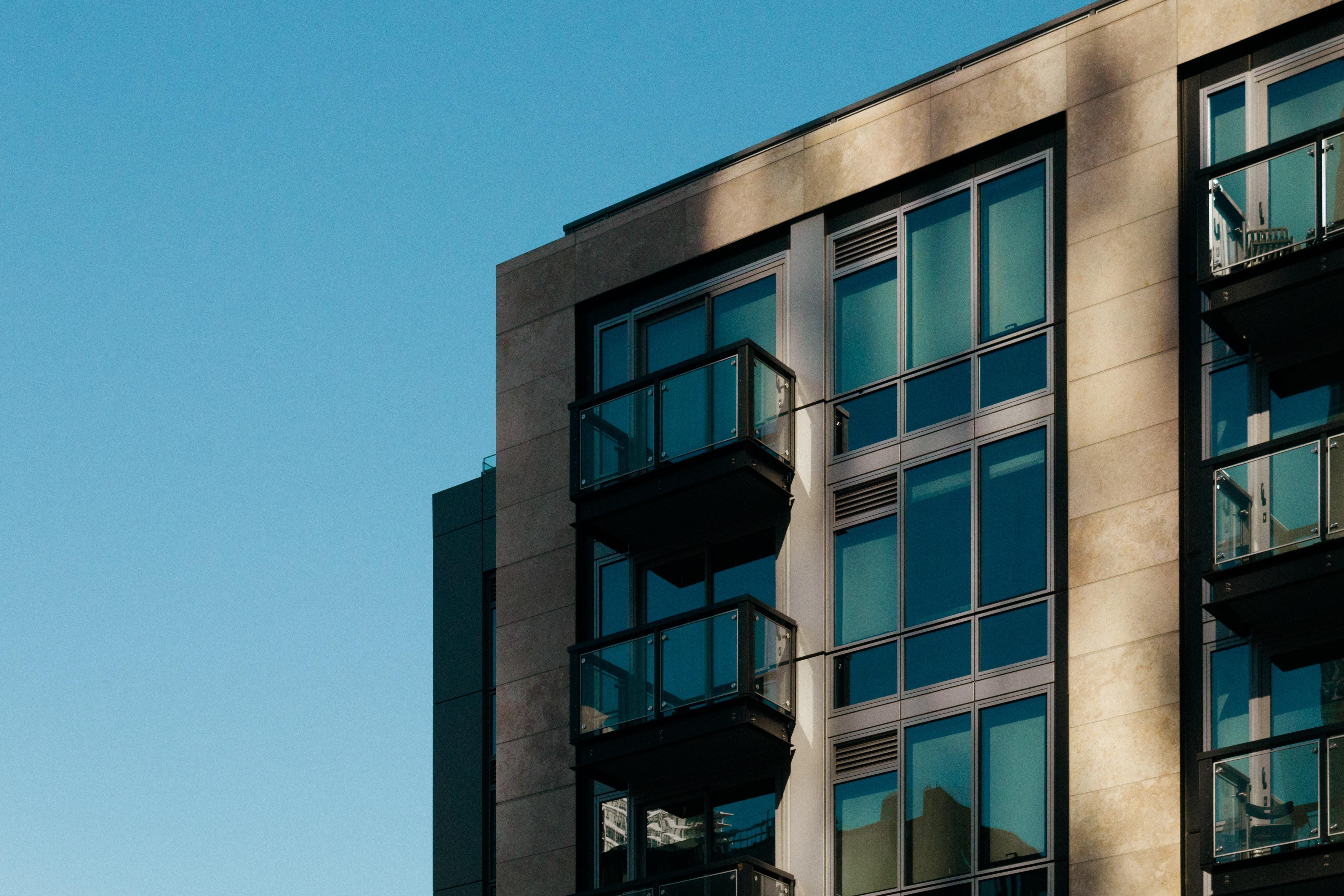 Liste der besten Architekten in Heilbronn