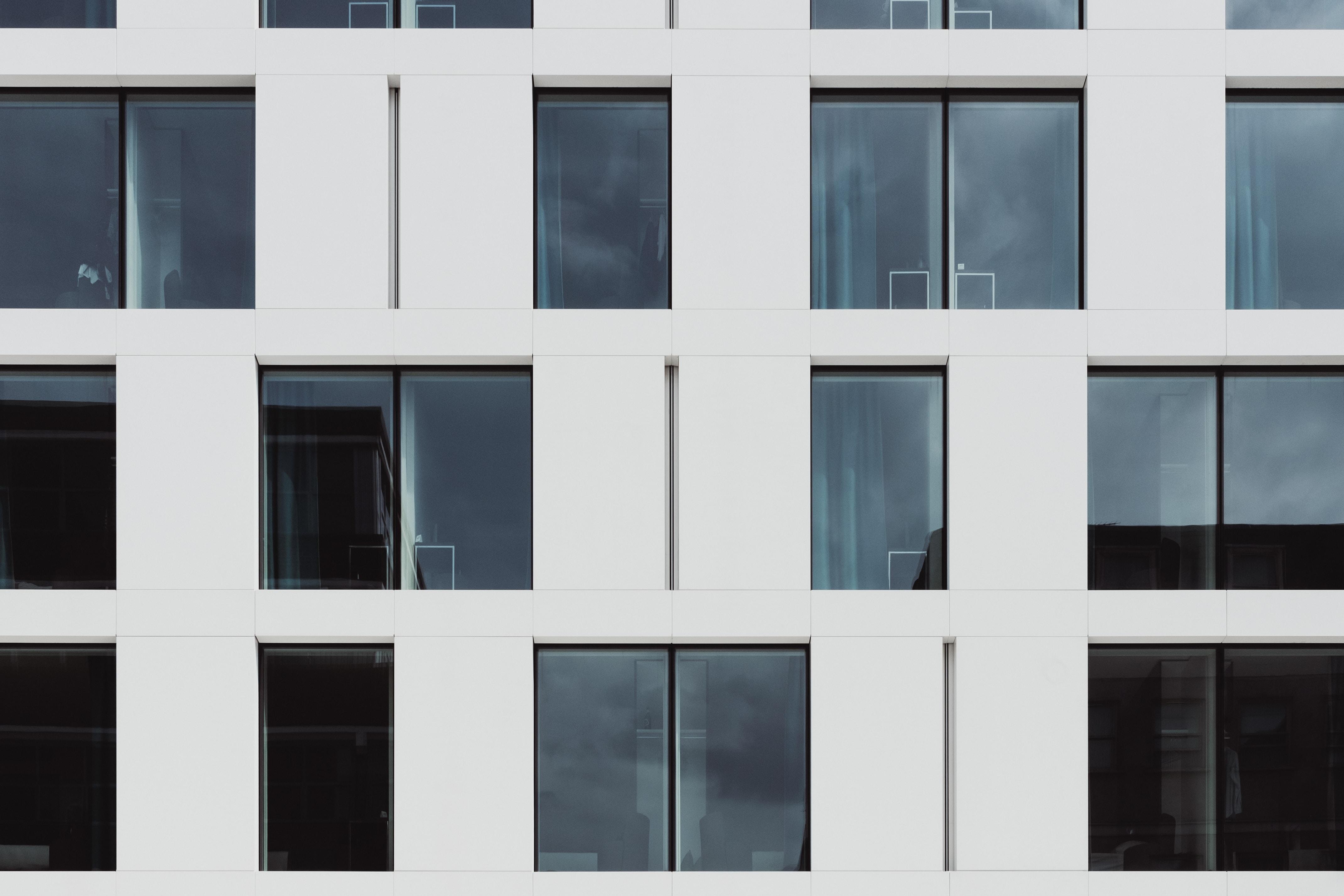 Liste der größten Projektentwickler und Bauträger in Heilbronn