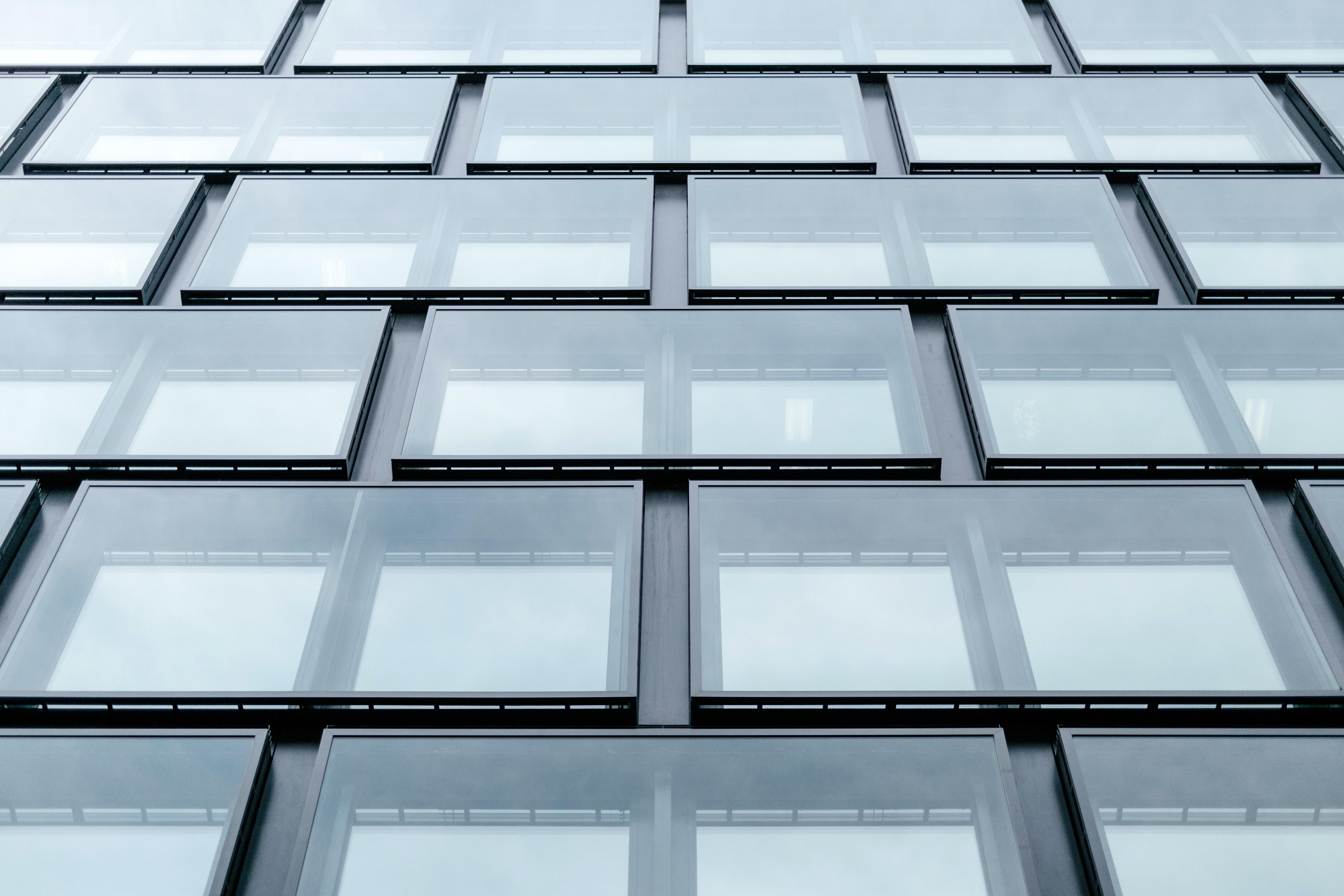 Liste der größten Projektentwickler und Bauträger in Pforzheim