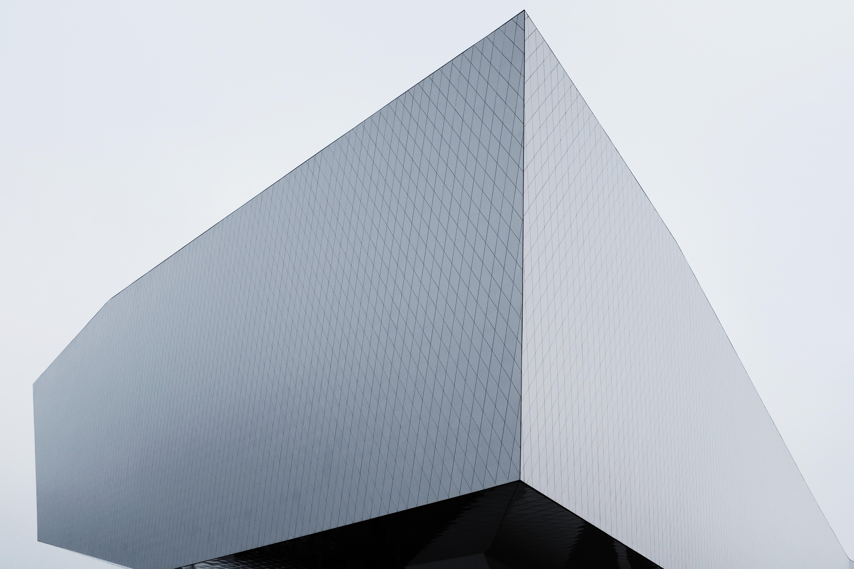 Liste der besten Architekten in Stuttgart