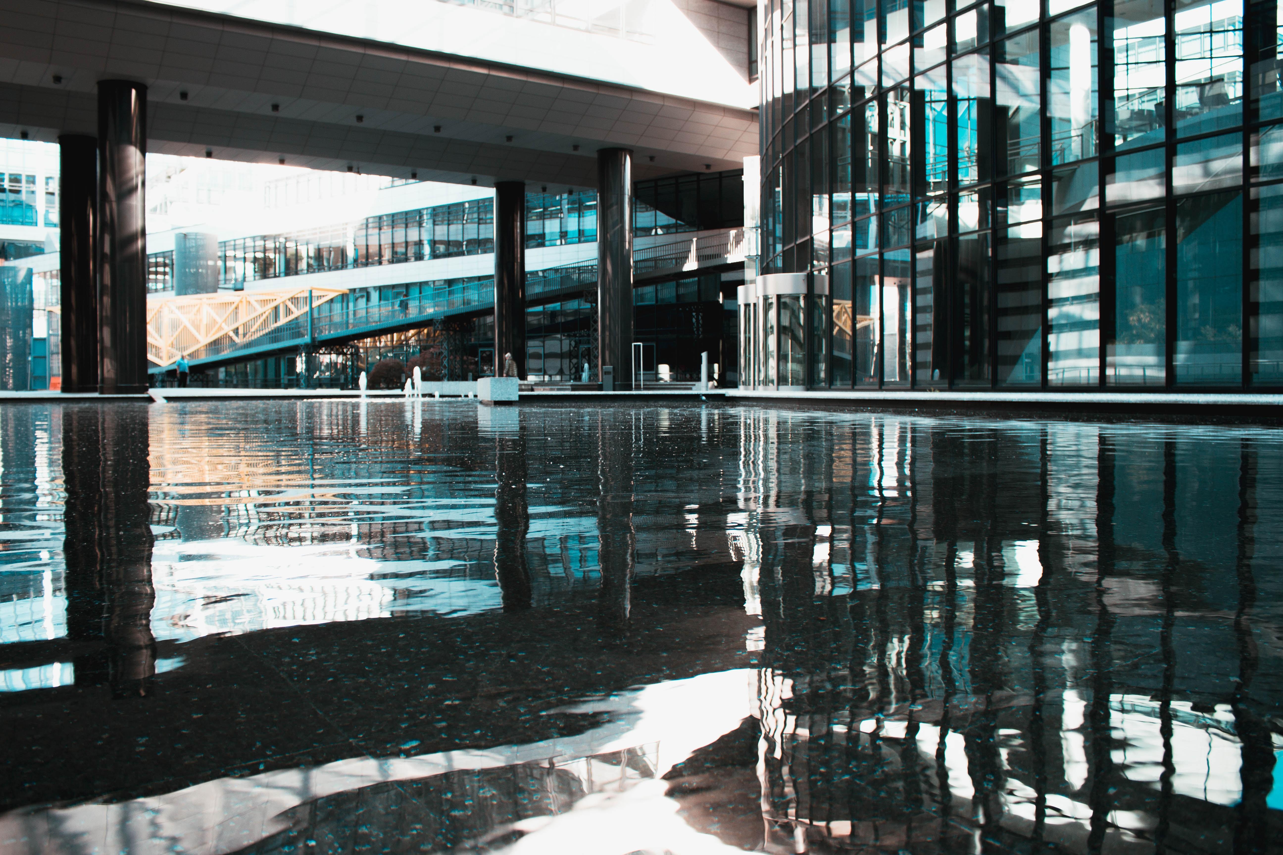 Liste der größten Bauunternehmen in Stuttgart