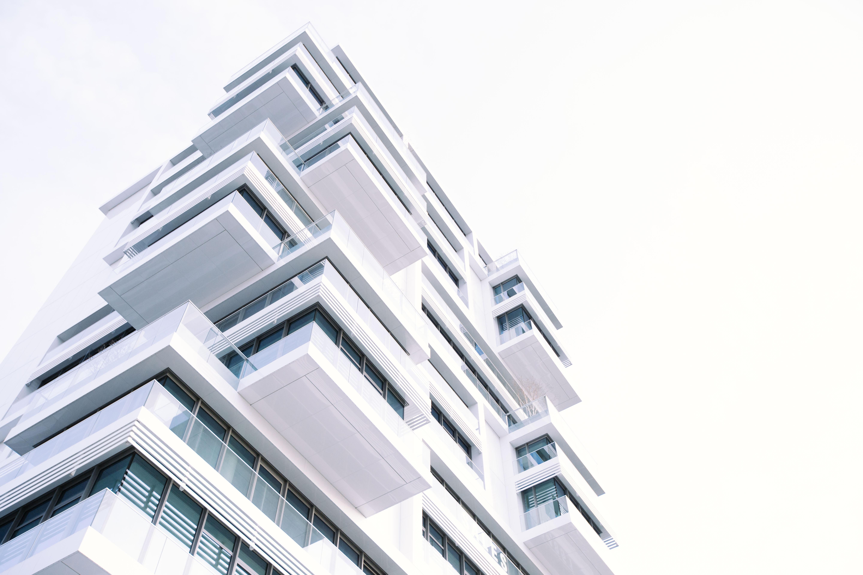 Liste der besten Architekten in Reutlingen