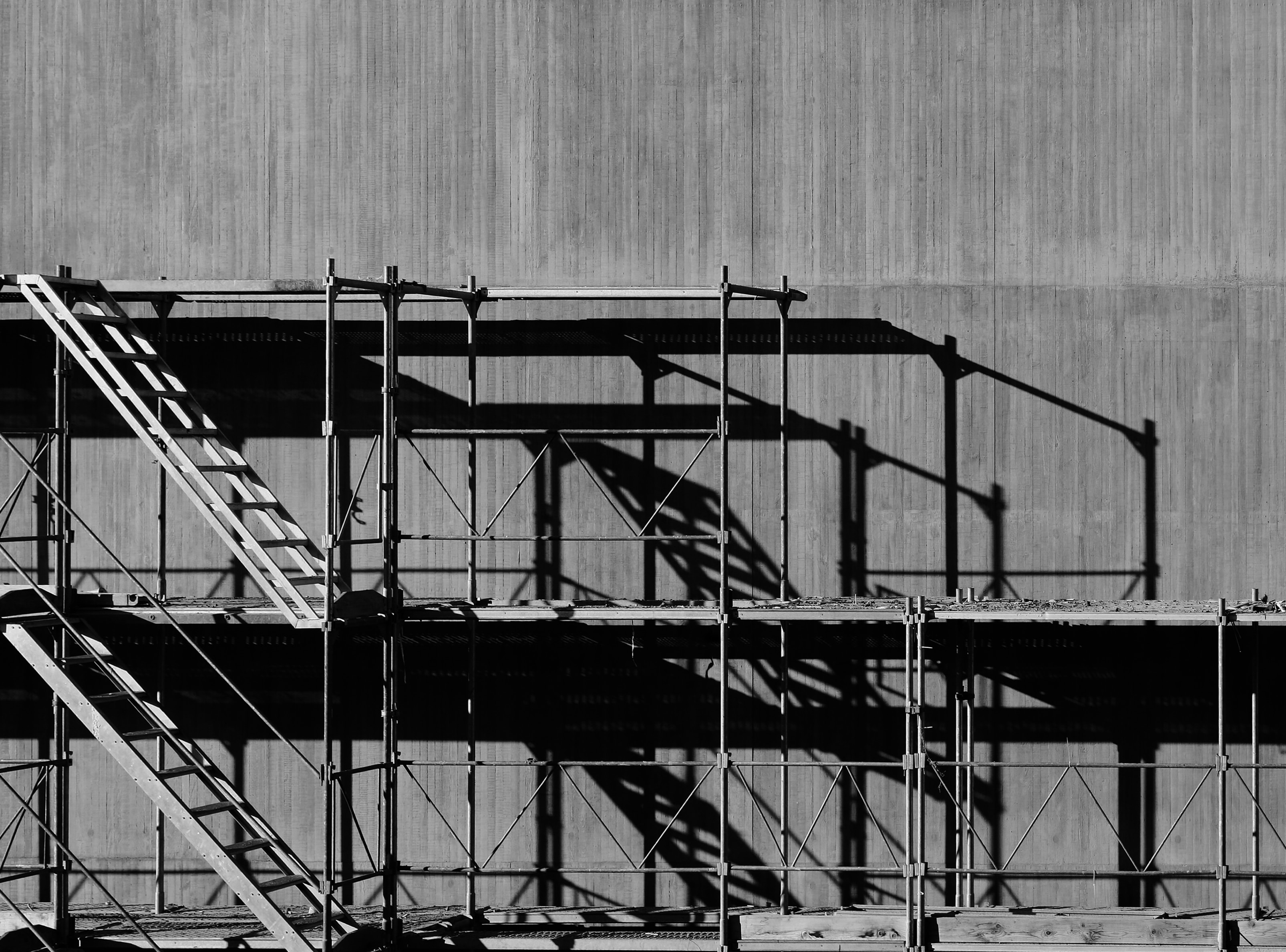 Liste der größten Bauunternehmen in Reutlingen