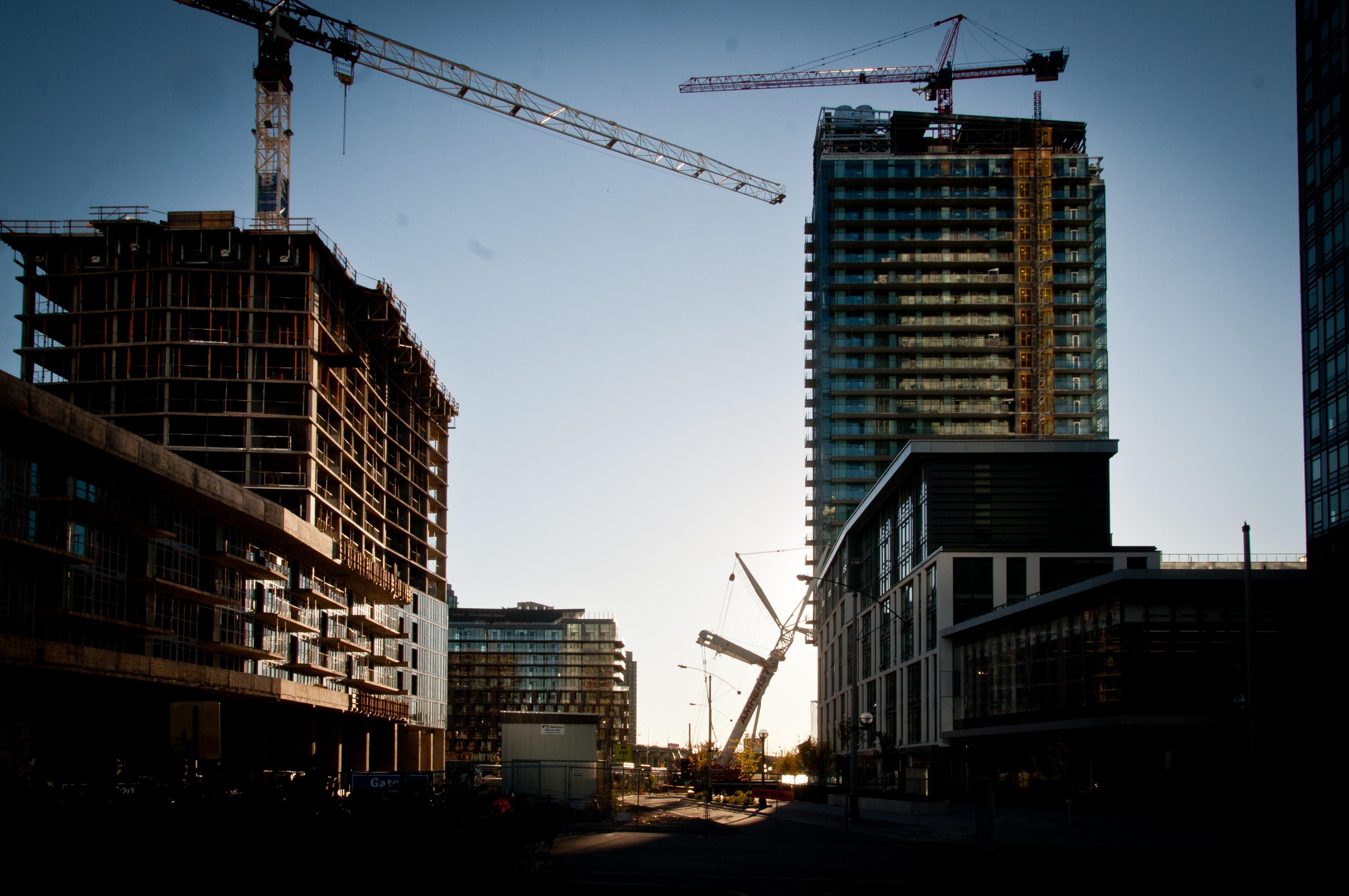 Liste der größten Projektentwickler und Bauträger in Darmstadt
