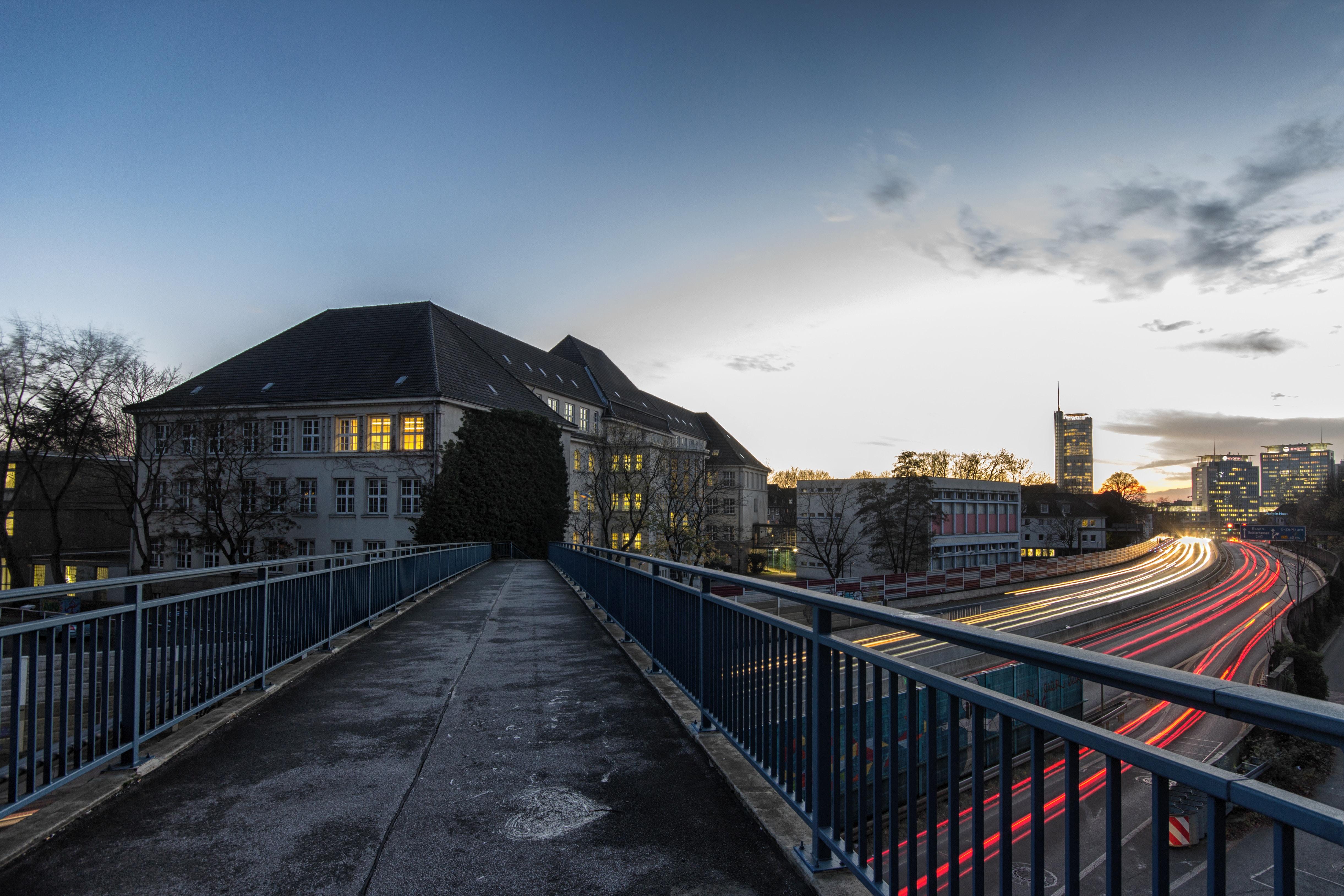 Liste der besten Immobilienmakler in Essen