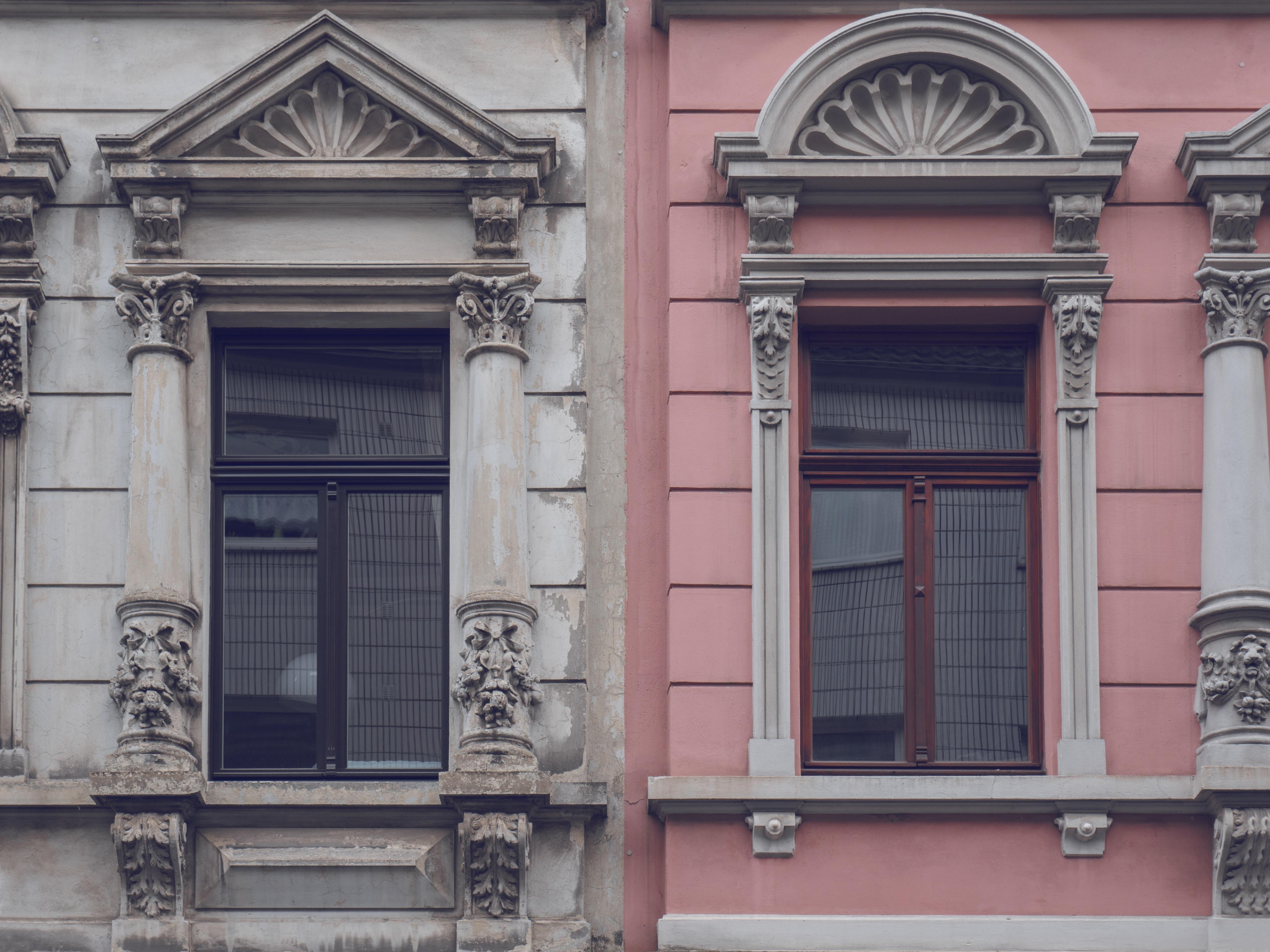 Liste der besten Hausverwaltungen in Hannover