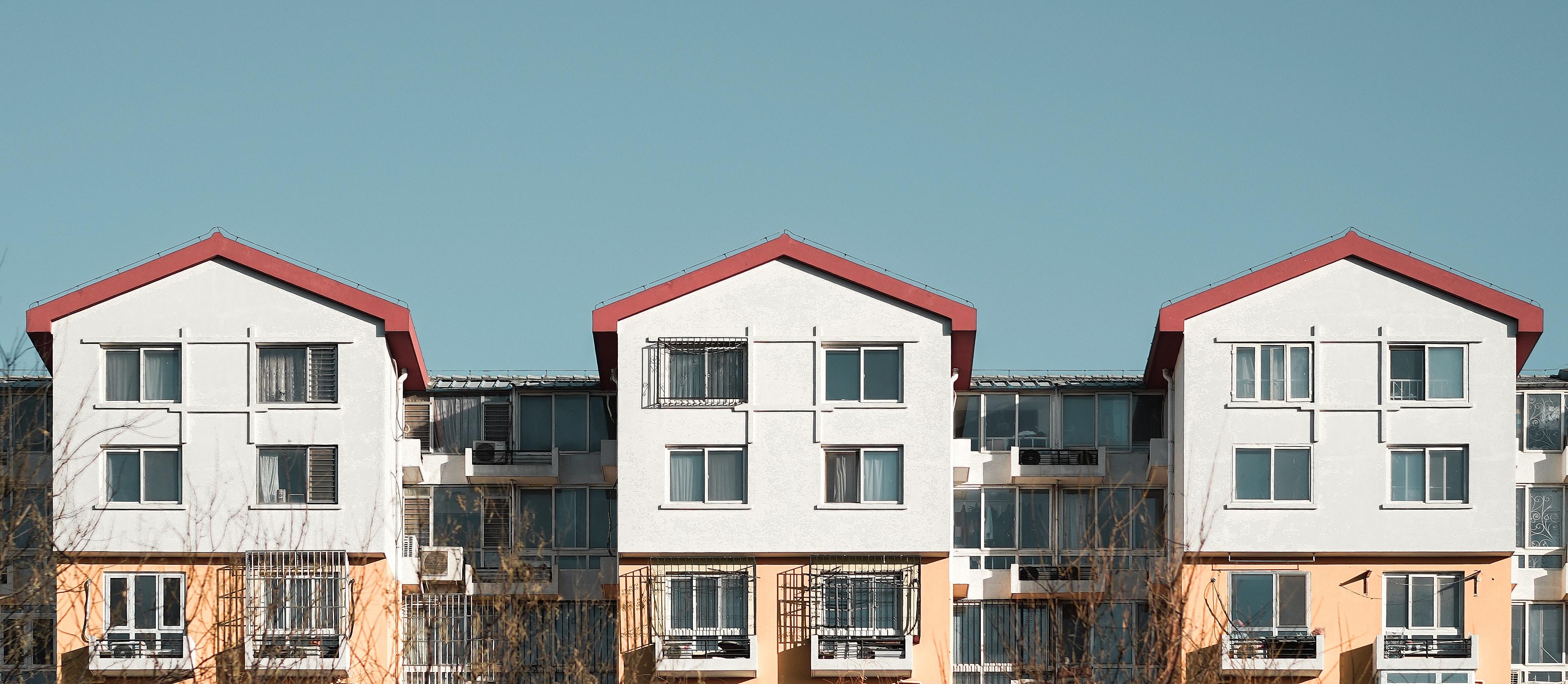 Liste der besten Hausverwaltungen in Jena