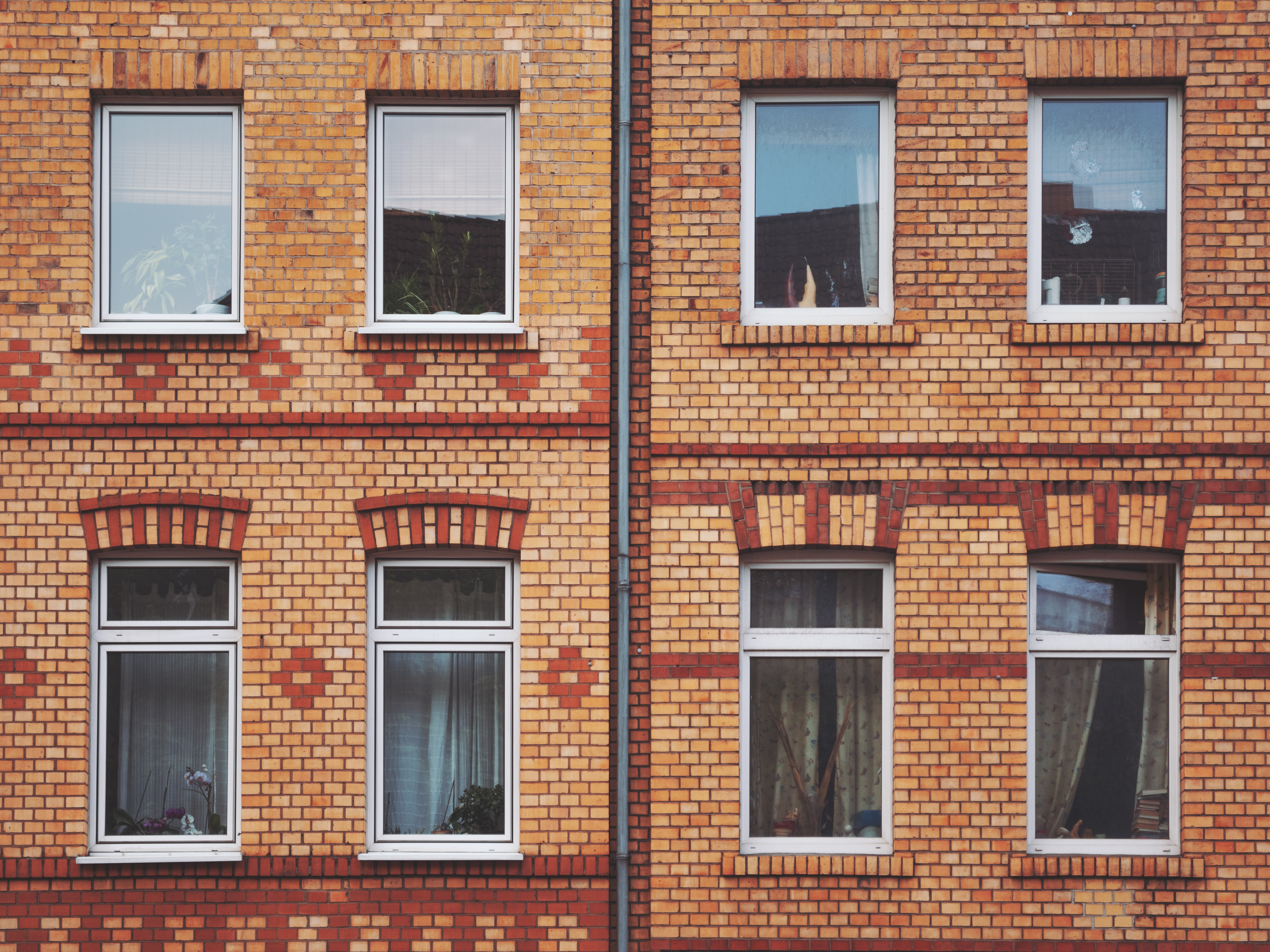 Liste der besten Hausverwaltungen in Rostock