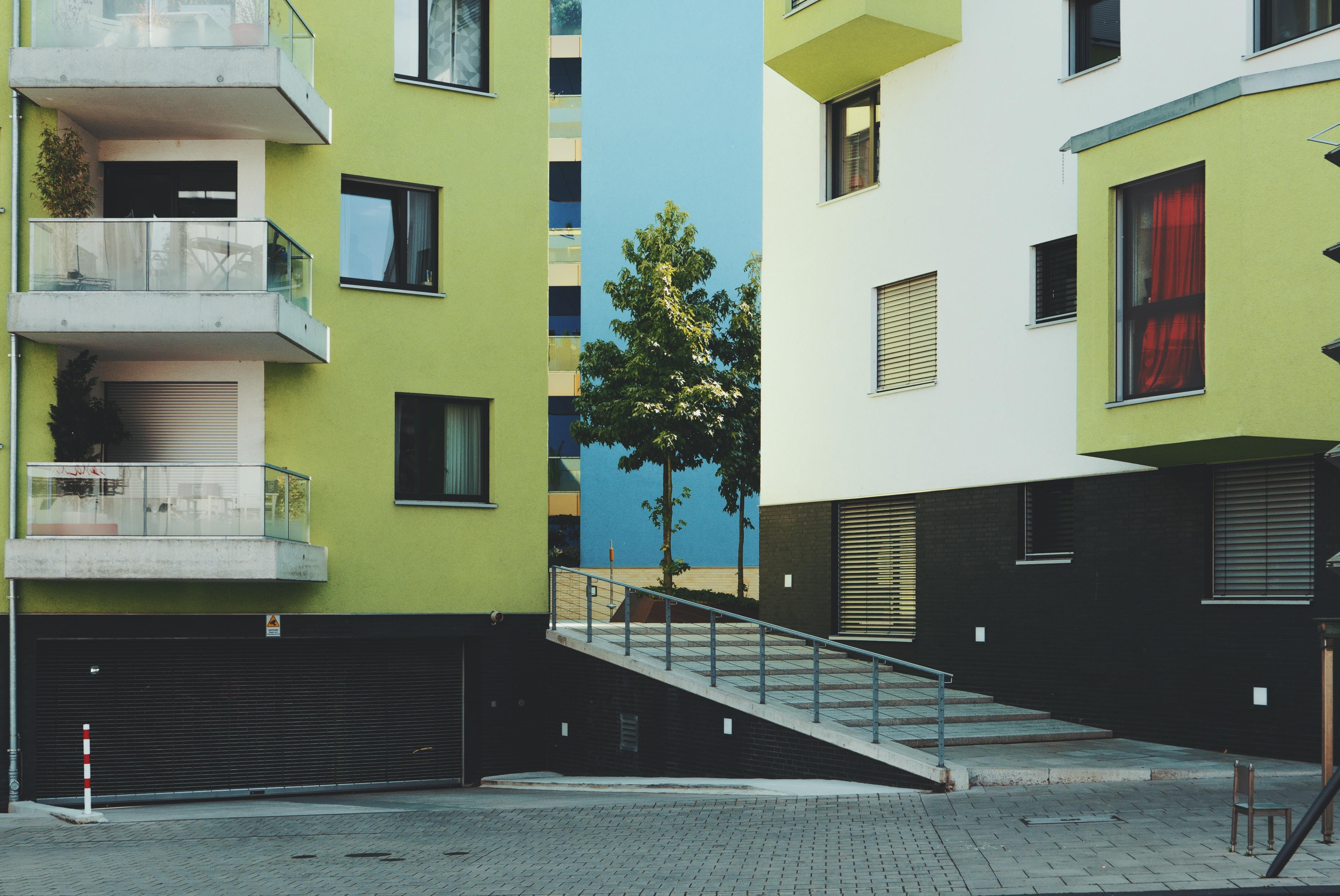 Liste der besten Hausverwaltungen in Bonn